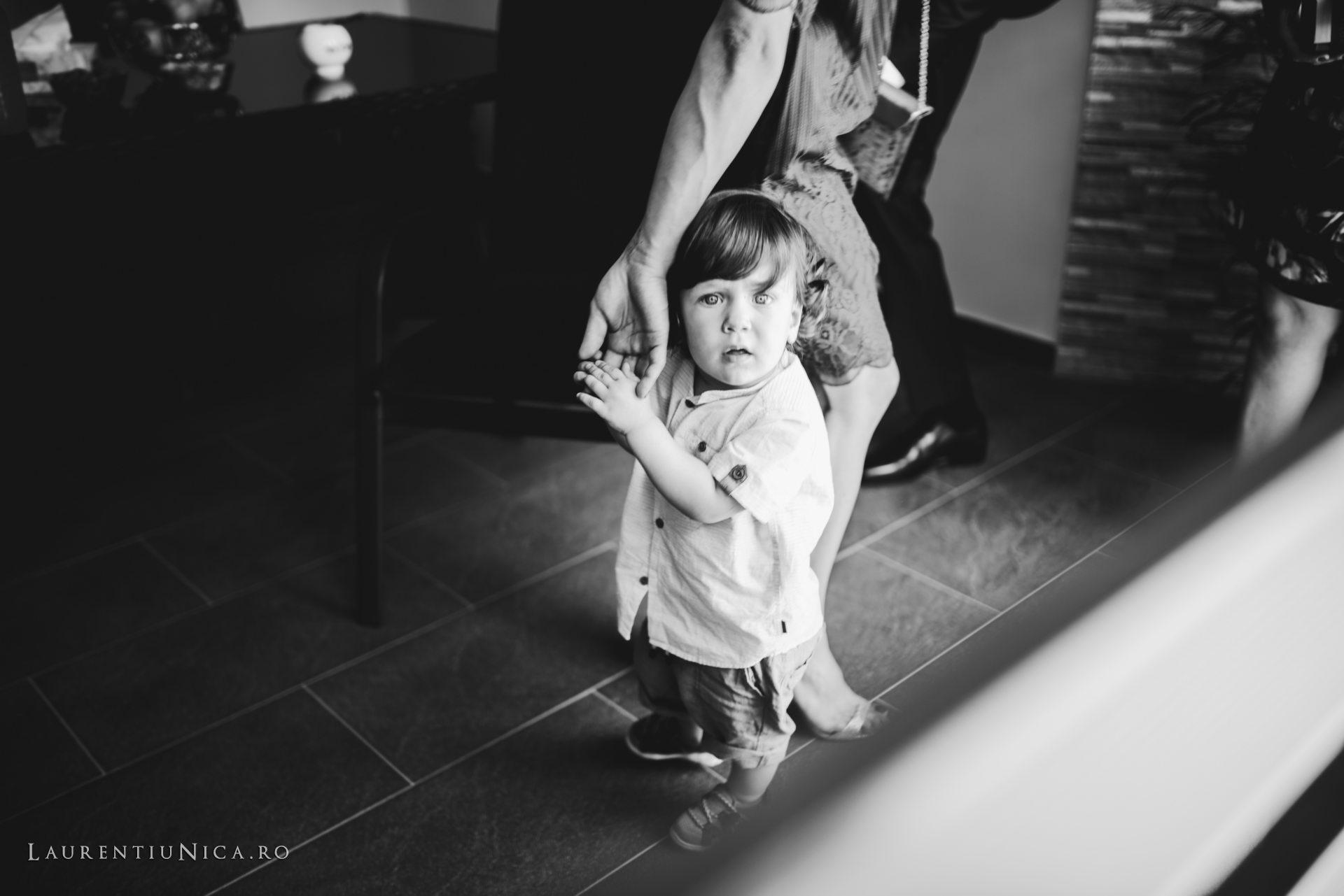 Cristina si Ovidiu nunta Craiova fotograf laurentiu nica 049 - Cristina & Ovidiu | Fotografii nunta | Craiova