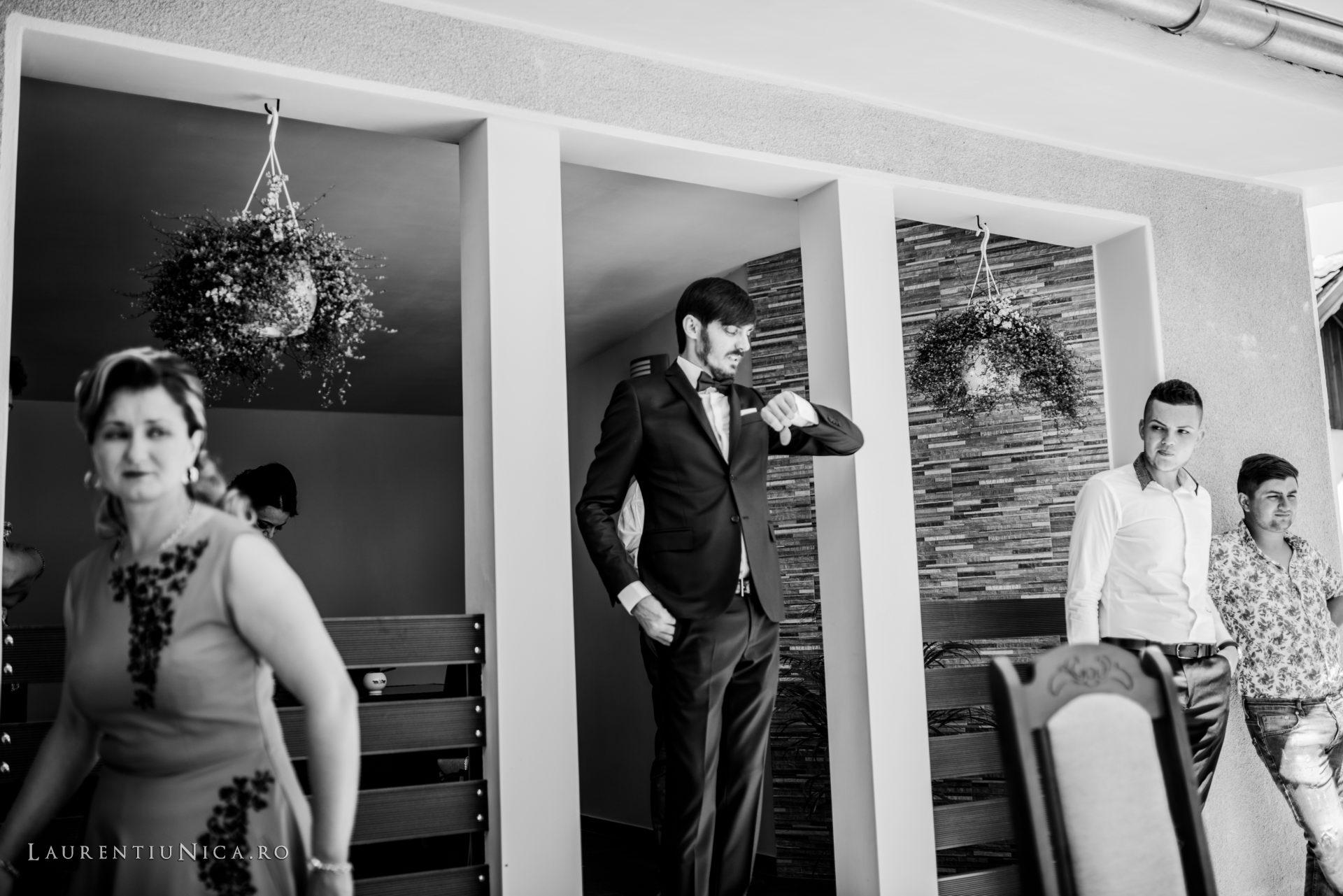 Cristina si Ovidiu nunta Craiova fotograf laurentiu nica 050 - Cristina & Ovidiu | Fotografii nunta | Craiova