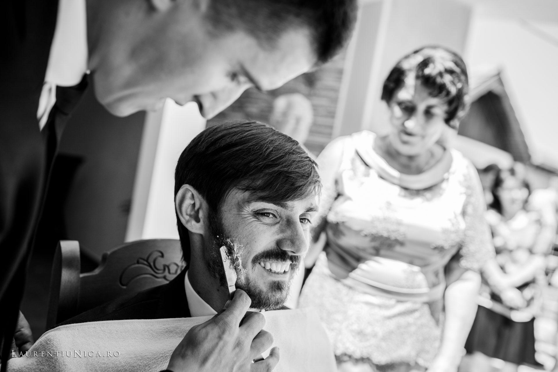 Cristina si Ovidiu nunta Craiova fotograf laurentiu nica 051 - Cristina & Ovidiu | Fotografii nunta | Craiova