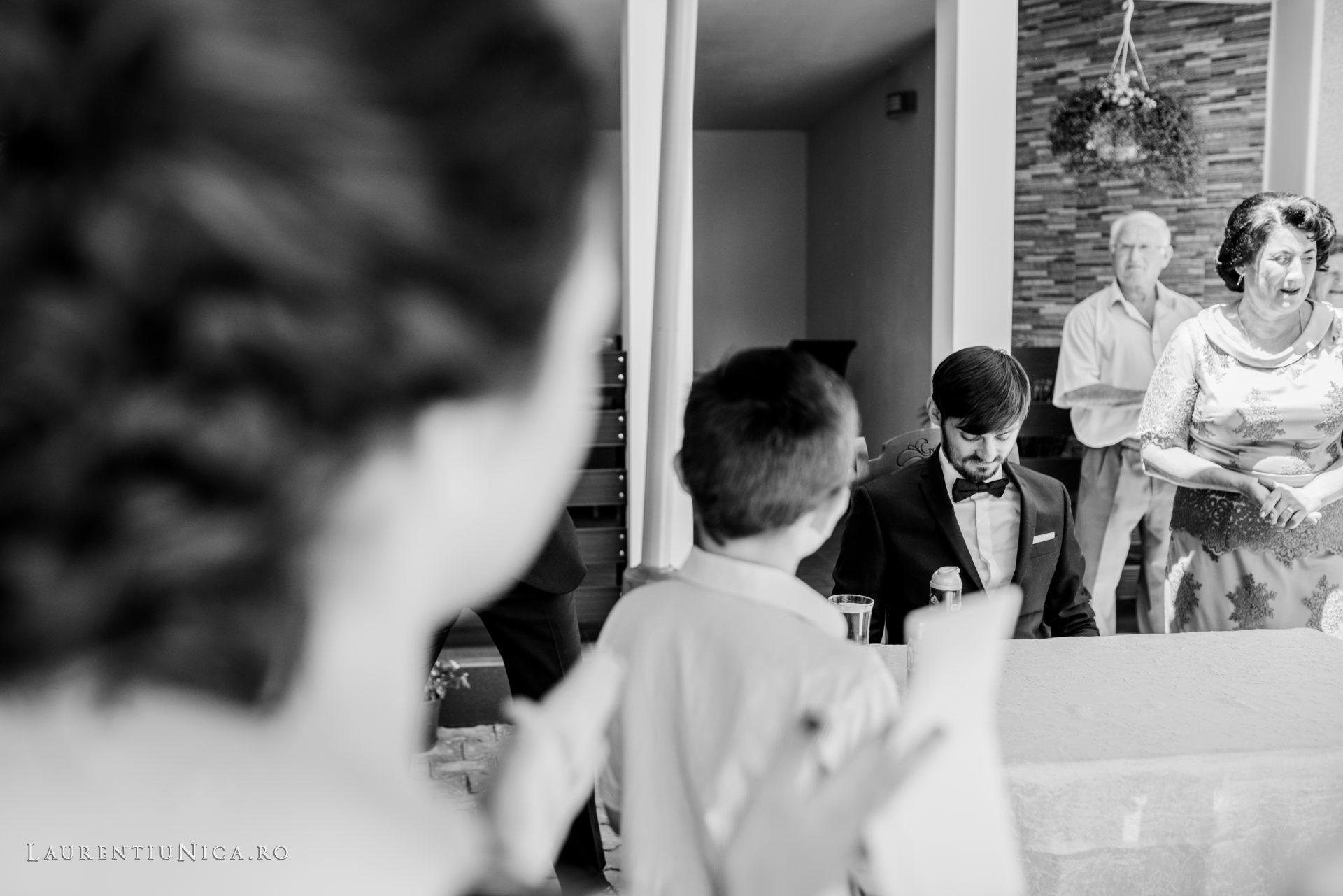 Cristina si Ovidiu nunta Craiova fotograf laurentiu nica 052 - Cristina & Ovidiu | Fotografii nunta | Craiova