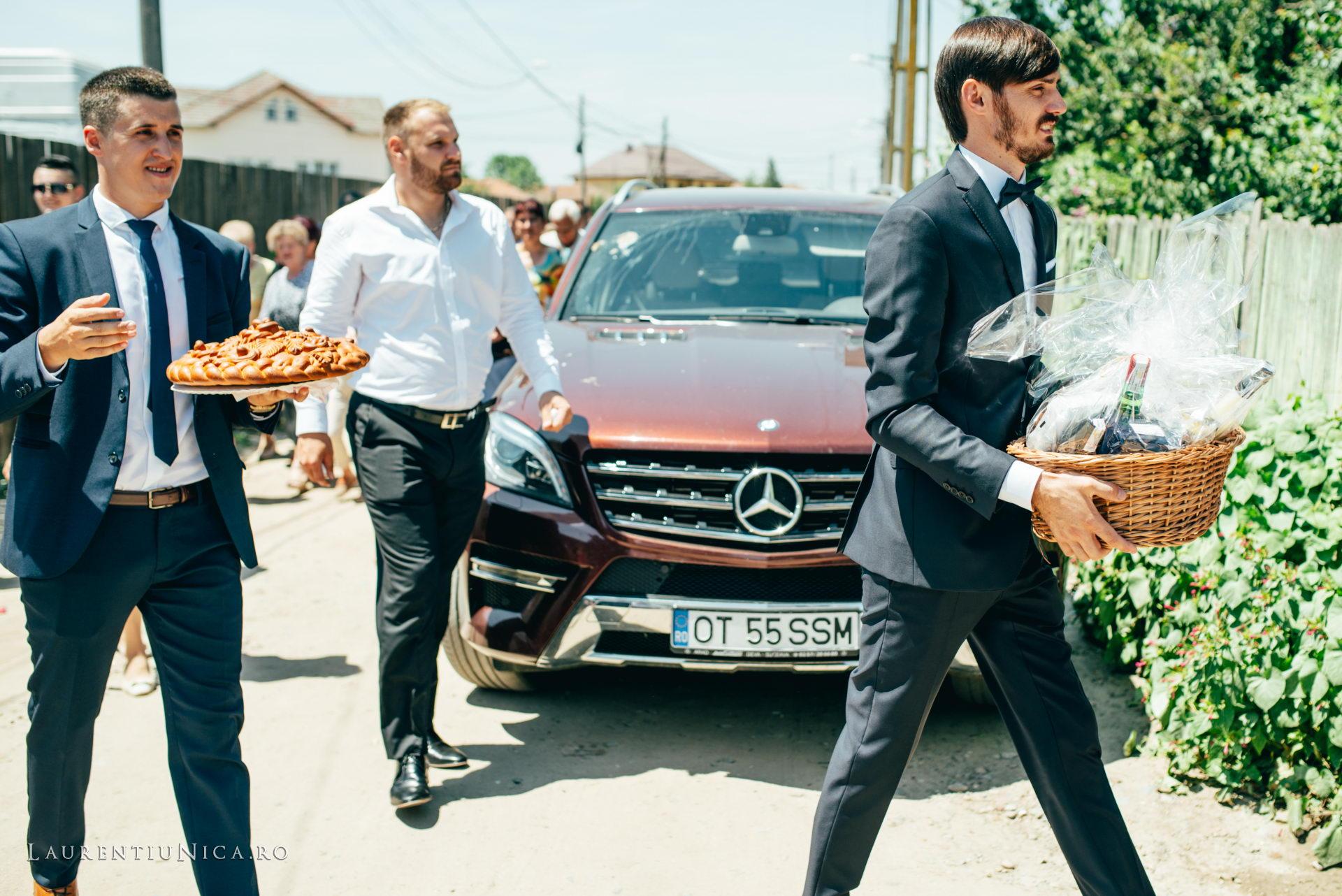 Cristina si Ovidiu nunta Craiova fotograf laurentiu nica 054 - Cristina & Ovidiu | Fotografii nunta | Craiova