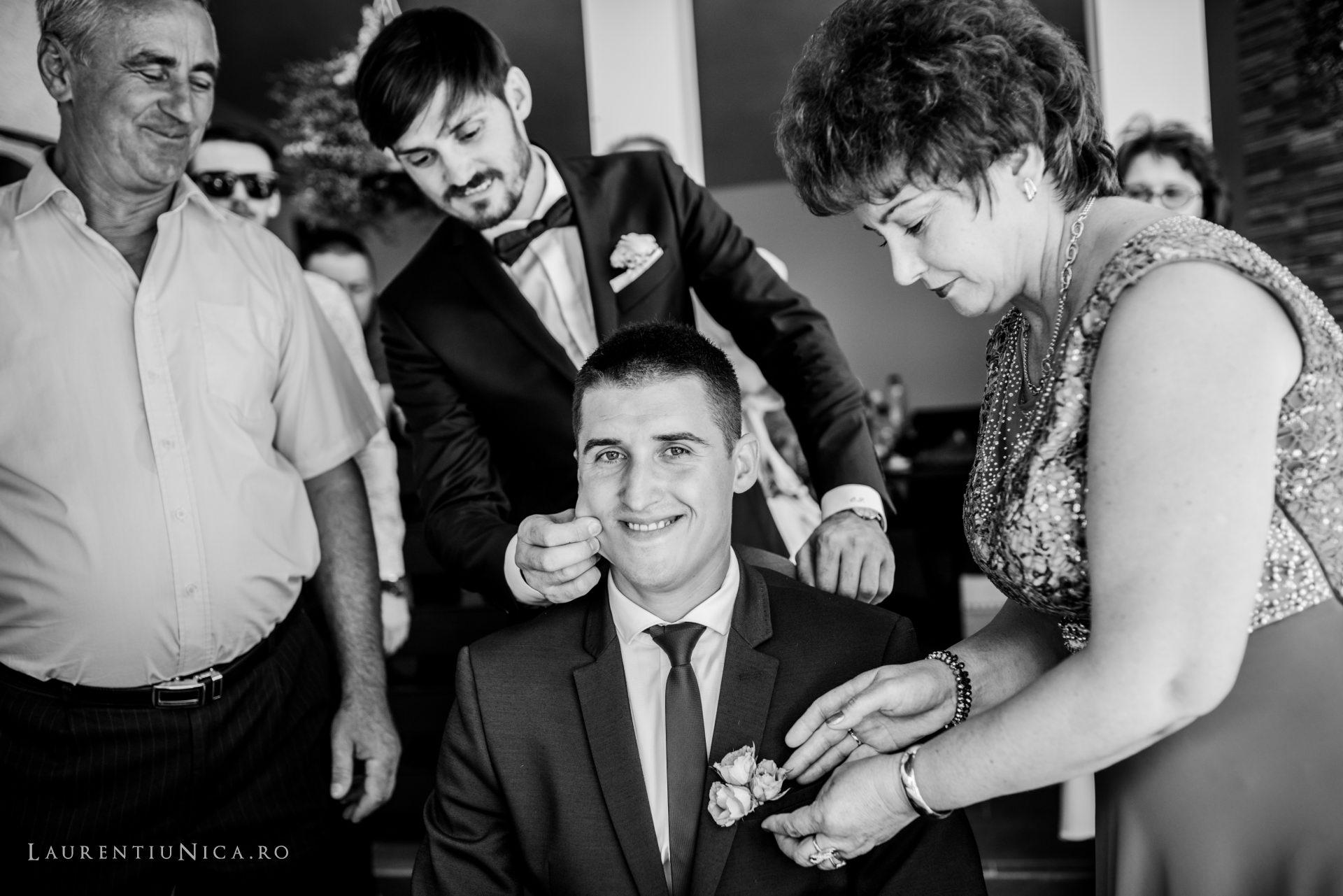 Cristina si Ovidiu nunta Craiova fotograf laurentiu nica 056 - Cristina & Ovidiu | Fotografii nunta | Craiova