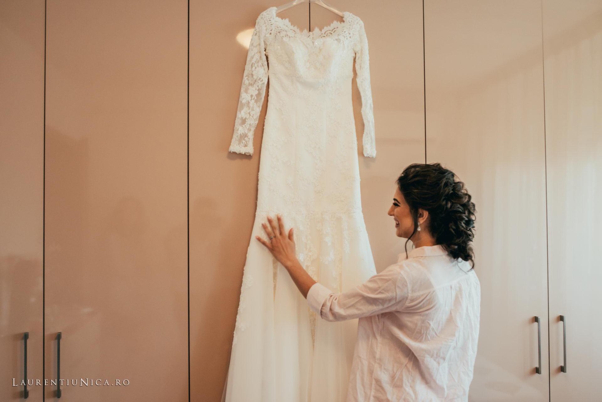 Cristina si Ovidiu nunta Craiova fotograf laurentiu nica 058 - Cristina & Ovidiu | Fotografii nunta | Craiova