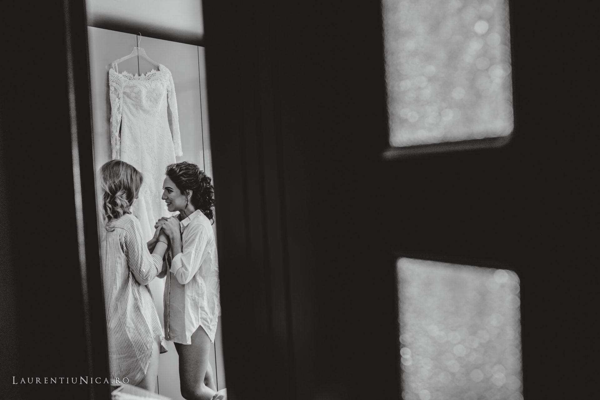 Cristina si Ovidiu nunta Craiova fotograf laurentiu nica 059 - Cristina & Ovidiu | Fotografii nunta | Craiova