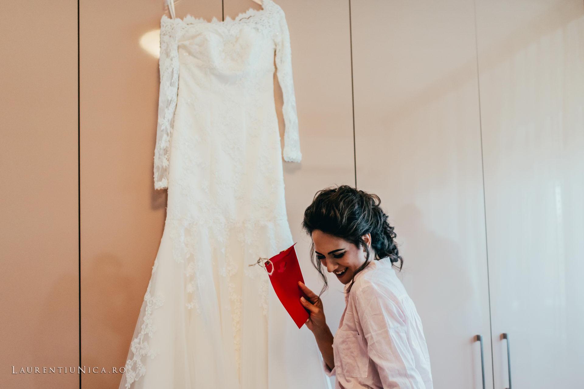 Cristina si Ovidiu nunta Craiova fotograf laurentiu nica 061 - Cristina & Ovidiu | Fotografii nunta | Craiova
