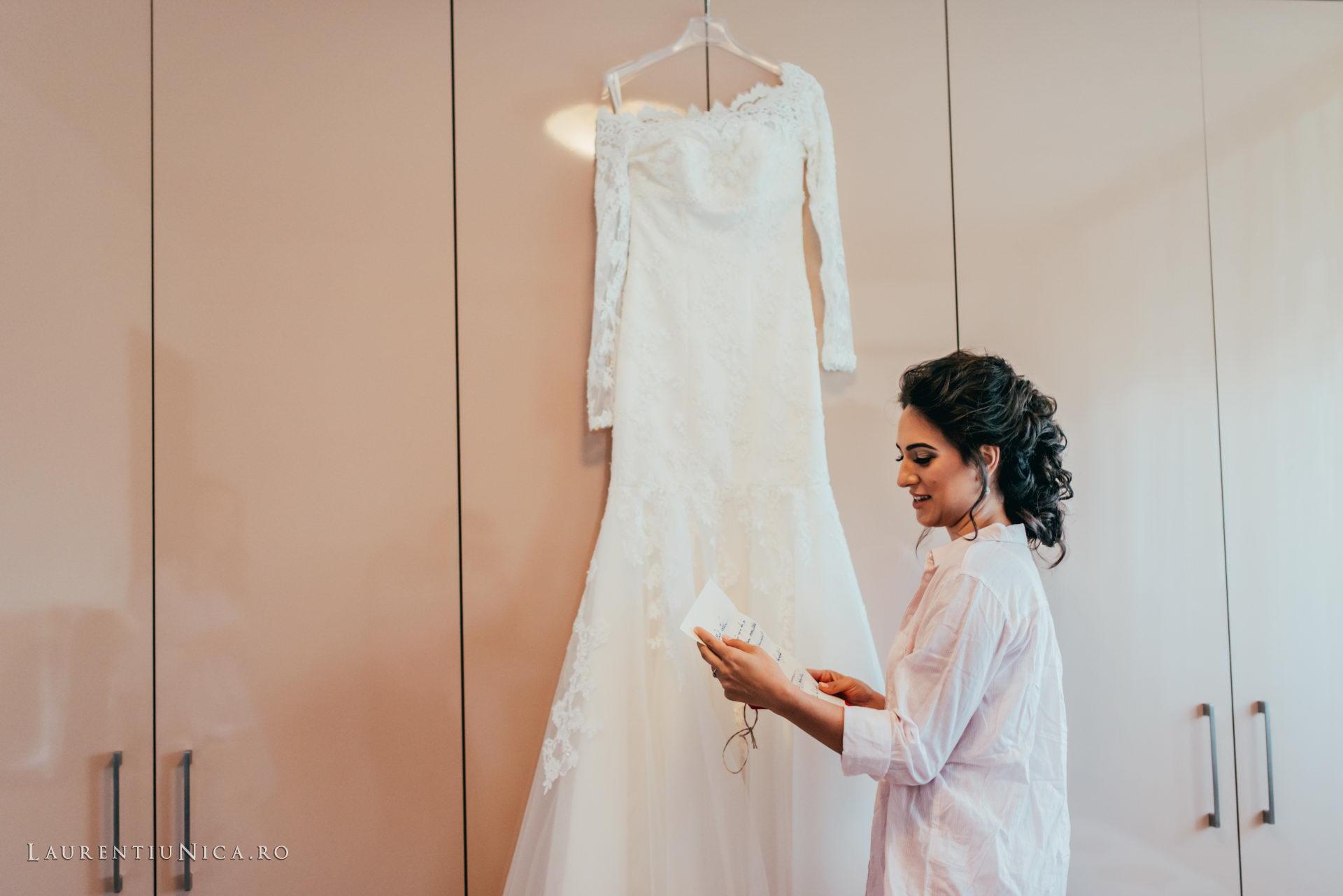 Cristina si Ovidiu nunta Craiova fotograf laurentiu nica 062 - Cristina & Ovidiu | Fotografii nunta | Craiova
