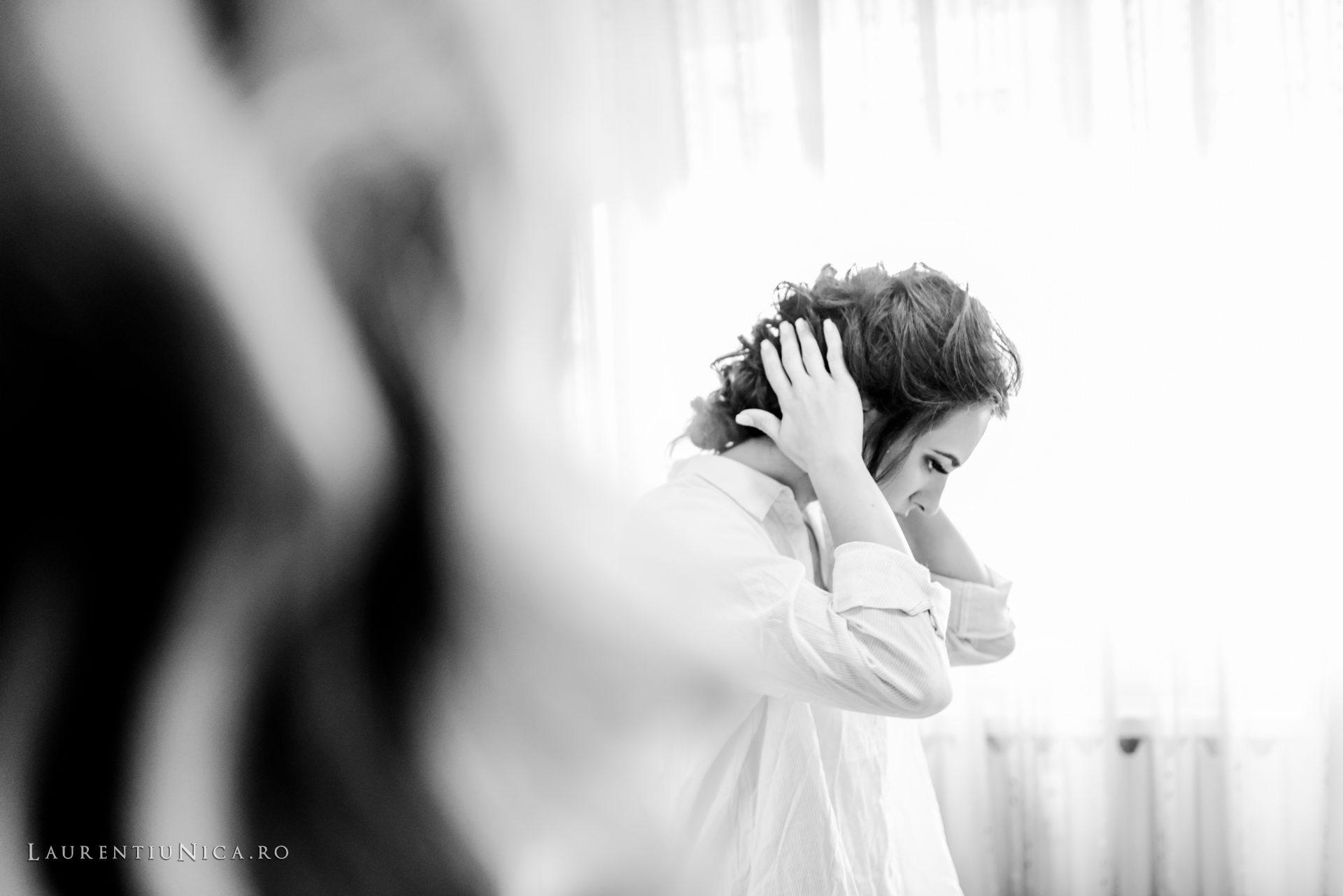Cristina si Ovidiu nunta Craiova fotograf laurentiu nica 064 - Cristina & Ovidiu | Fotografii nunta | Craiova