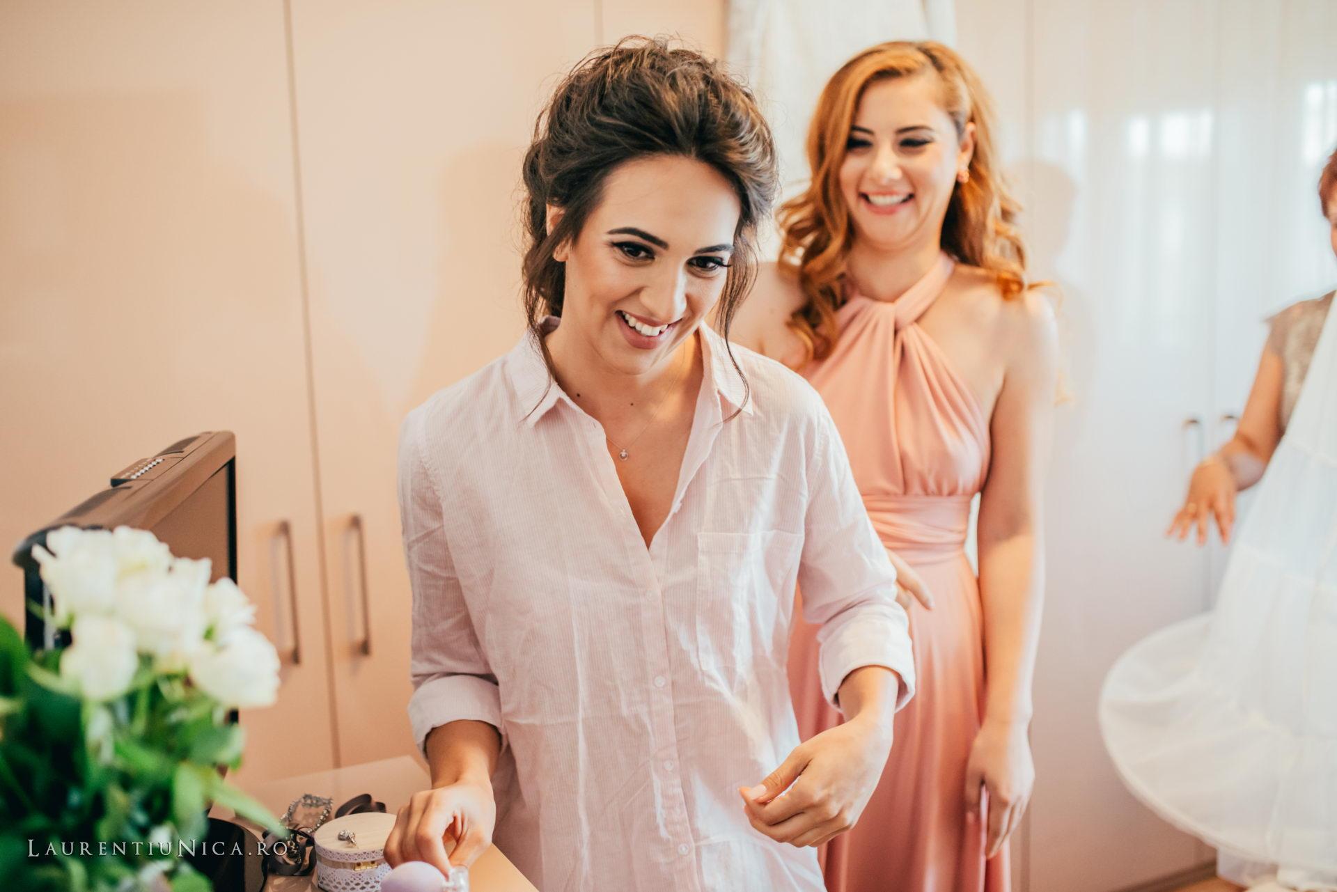 Cristina si Ovidiu nunta Craiova fotograf laurentiu nica 066 - Cristina & Ovidiu | Fotografii nunta | Craiova
