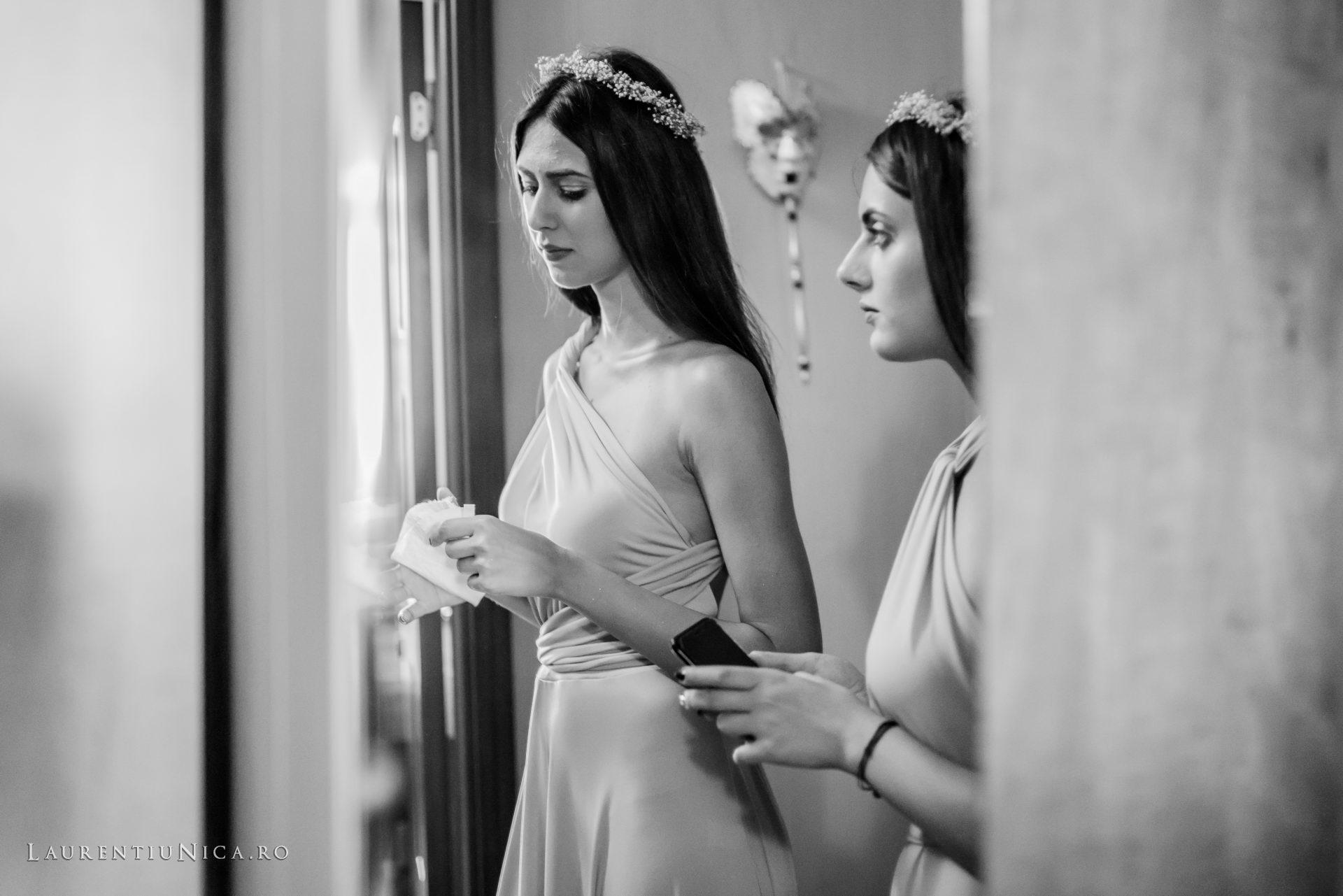 Cristina si Ovidiu nunta Craiova fotograf laurentiu nica 067 - Cristina & Ovidiu | Fotografii nunta | Craiova