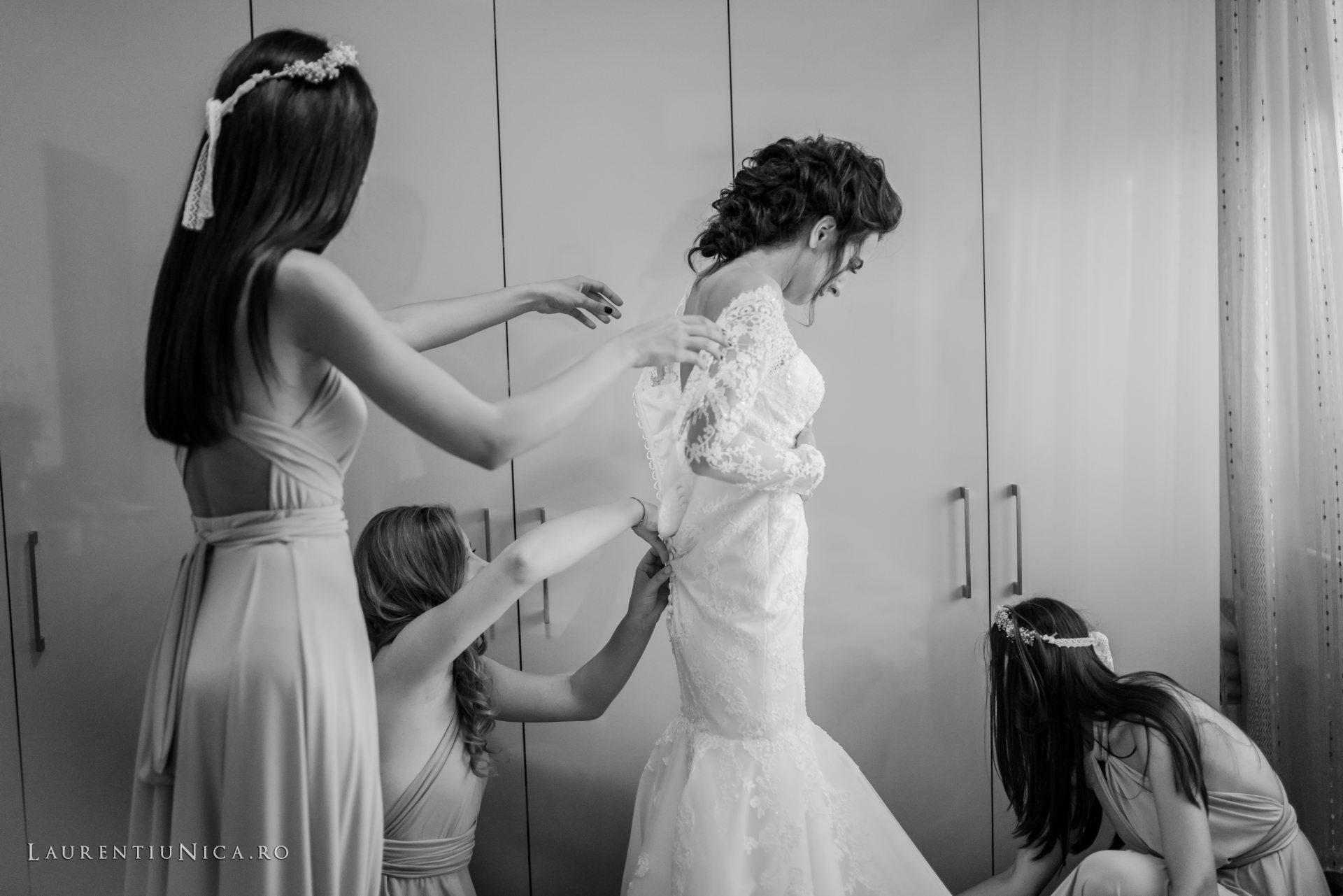 Cristina si Ovidiu nunta Craiova fotograf laurentiu nica 068 - Cristina & Ovidiu | Fotografii nunta | Craiova