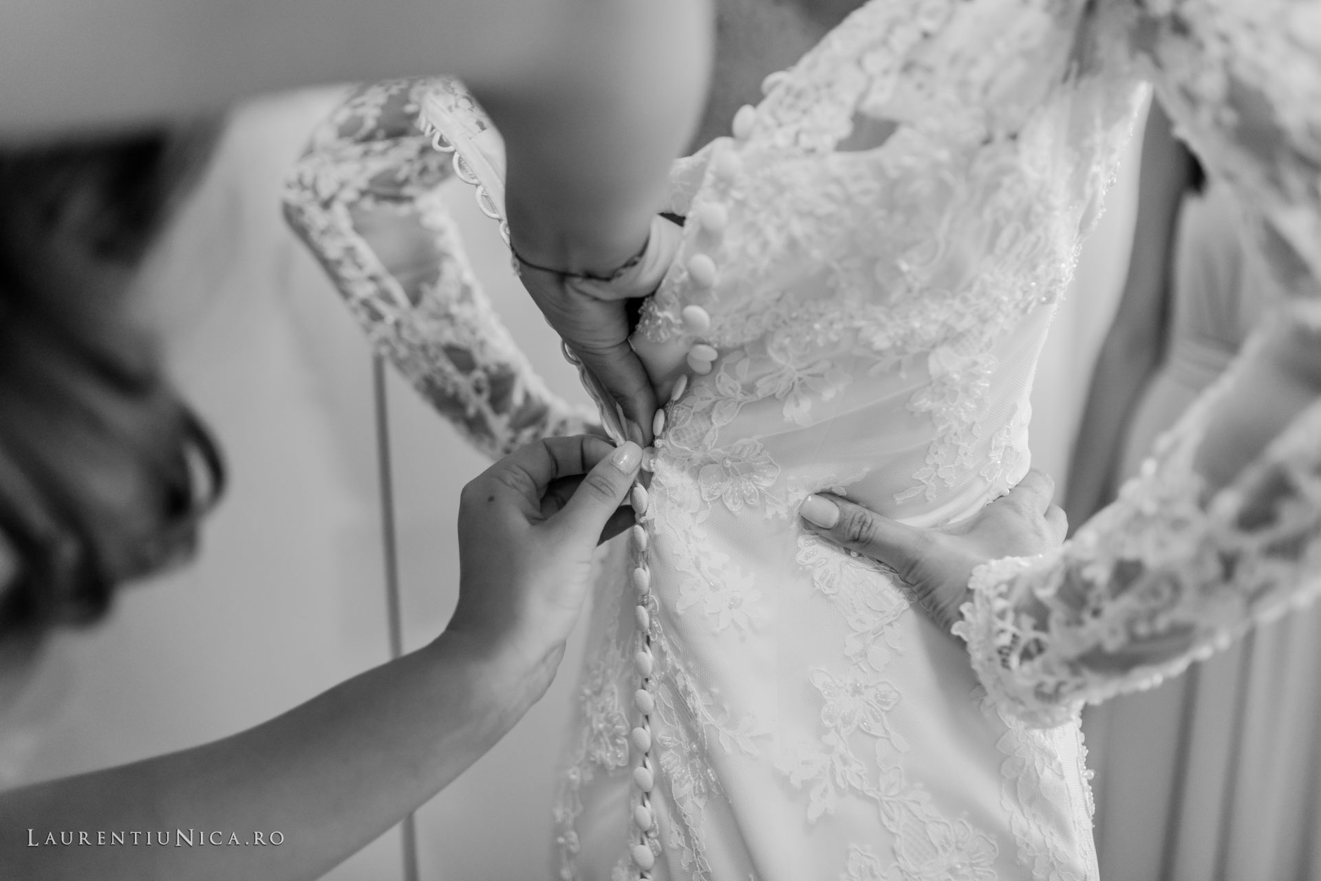 Cristina si Ovidiu nunta Craiova fotograf laurentiu nica 070 - Cristina & Ovidiu | Fotografii nunta | Craiova