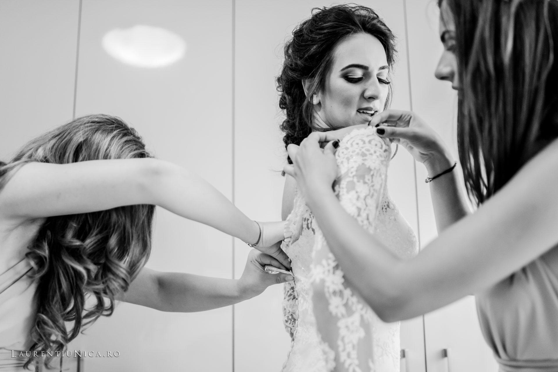 Cristina si Ovidiu nunta Craiova fotograf laurentiu nica 072 - Cristina & Ovidiu | Fotografii nunta | Craiova