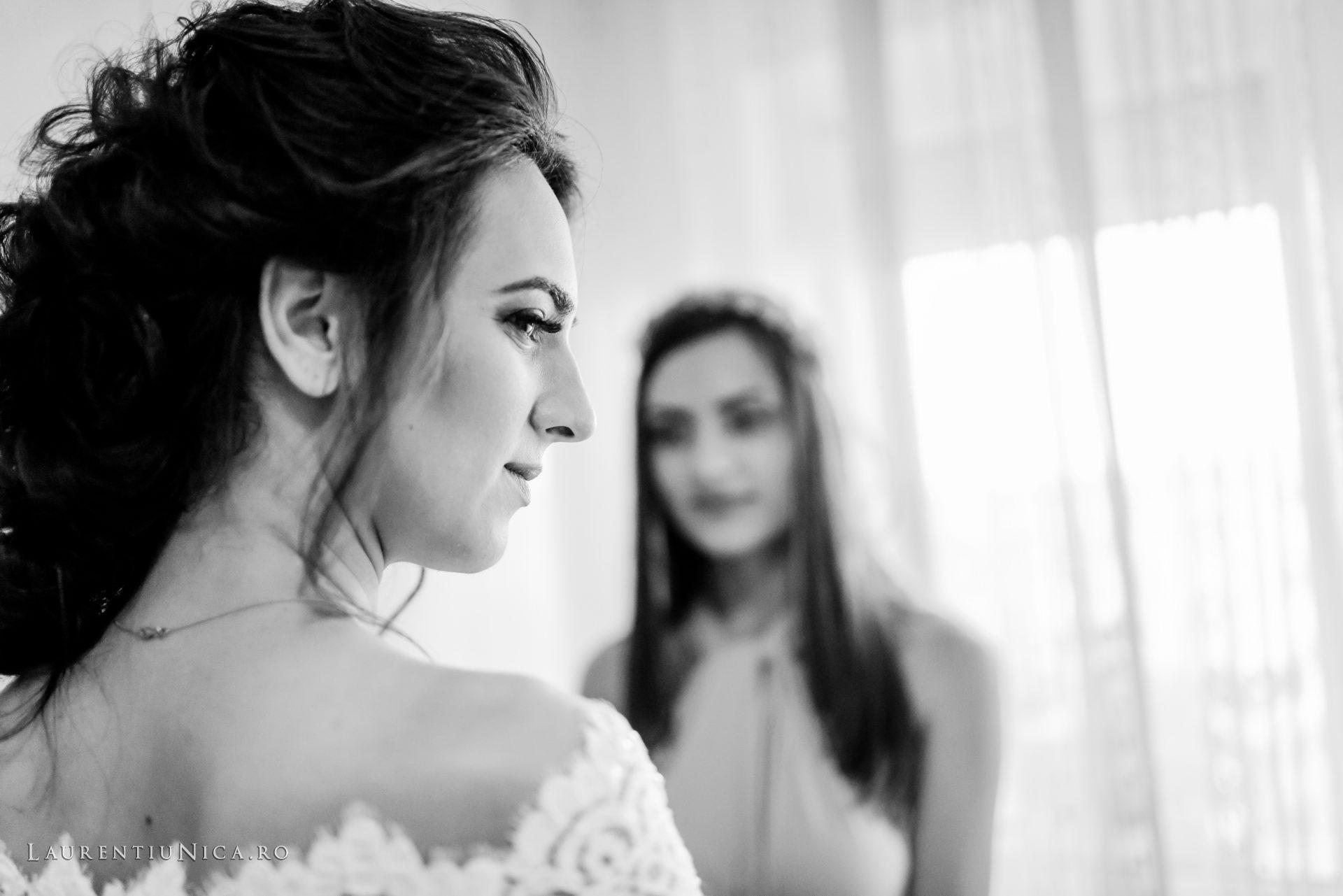 Cristina si Ovidiu nunta Craiova fotograf laurentiu nica 073 - Cristina & Ovidiu | Fotografii nunta | Craiova