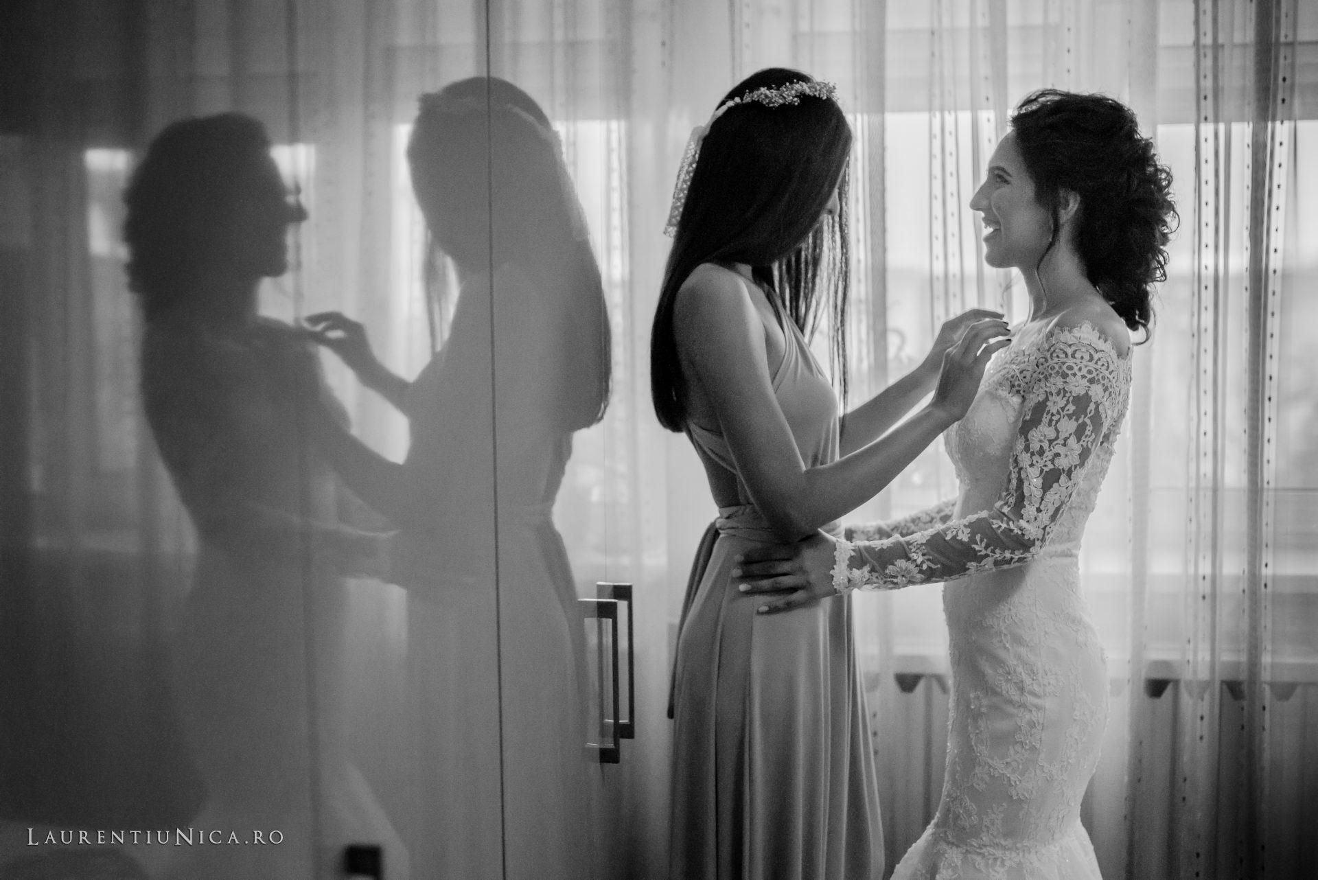 Cristina si Ovidiu nunta Craiova fotograf laurentiu nica 074 - Cristina & Ovidiu | Fotografii nunta | Craiova