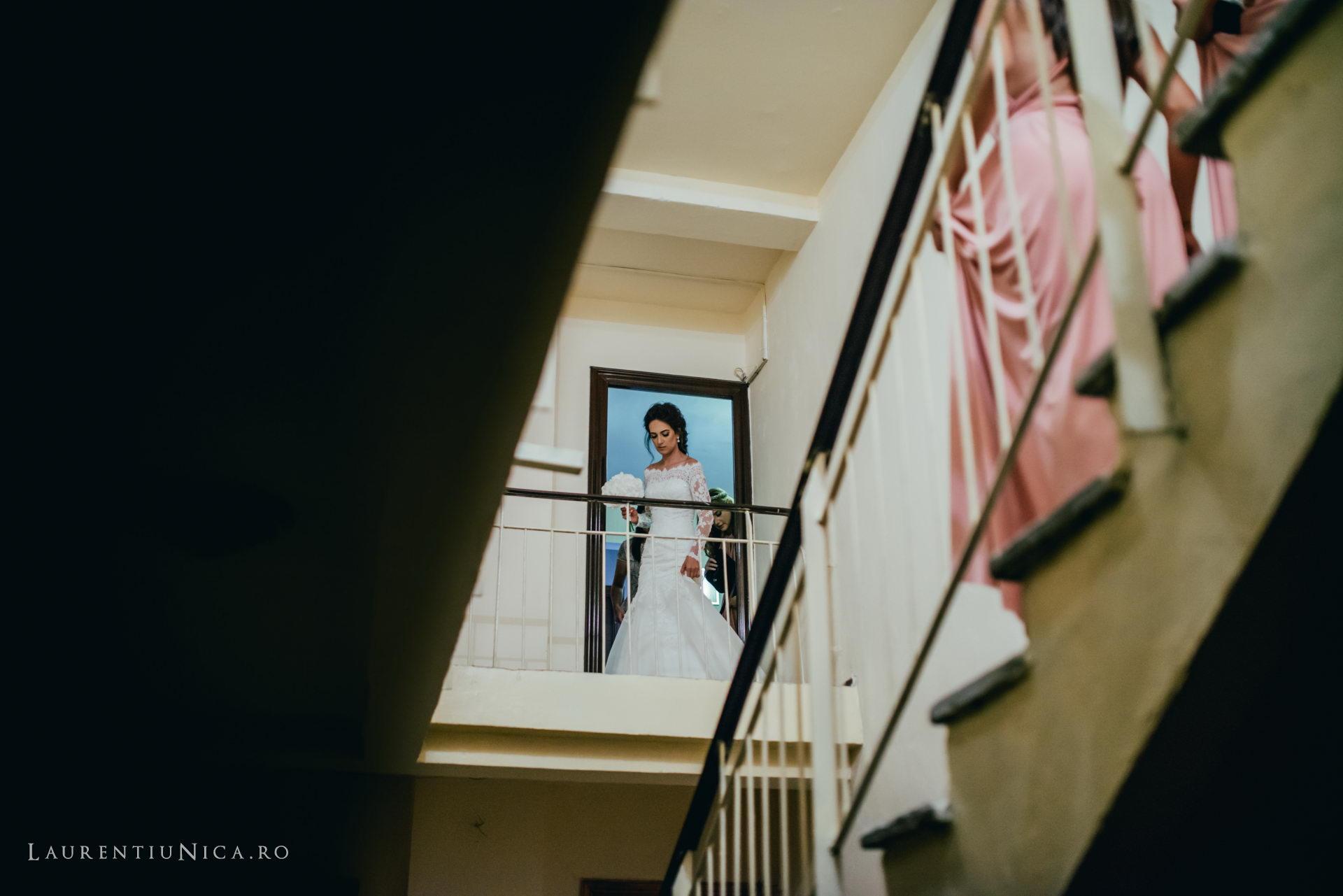 Cristina si Ovidiu nunta Craiova fotograf laurentiu nica 077 - Cristina & Ovidiu | Fotografii nunta | Craiova