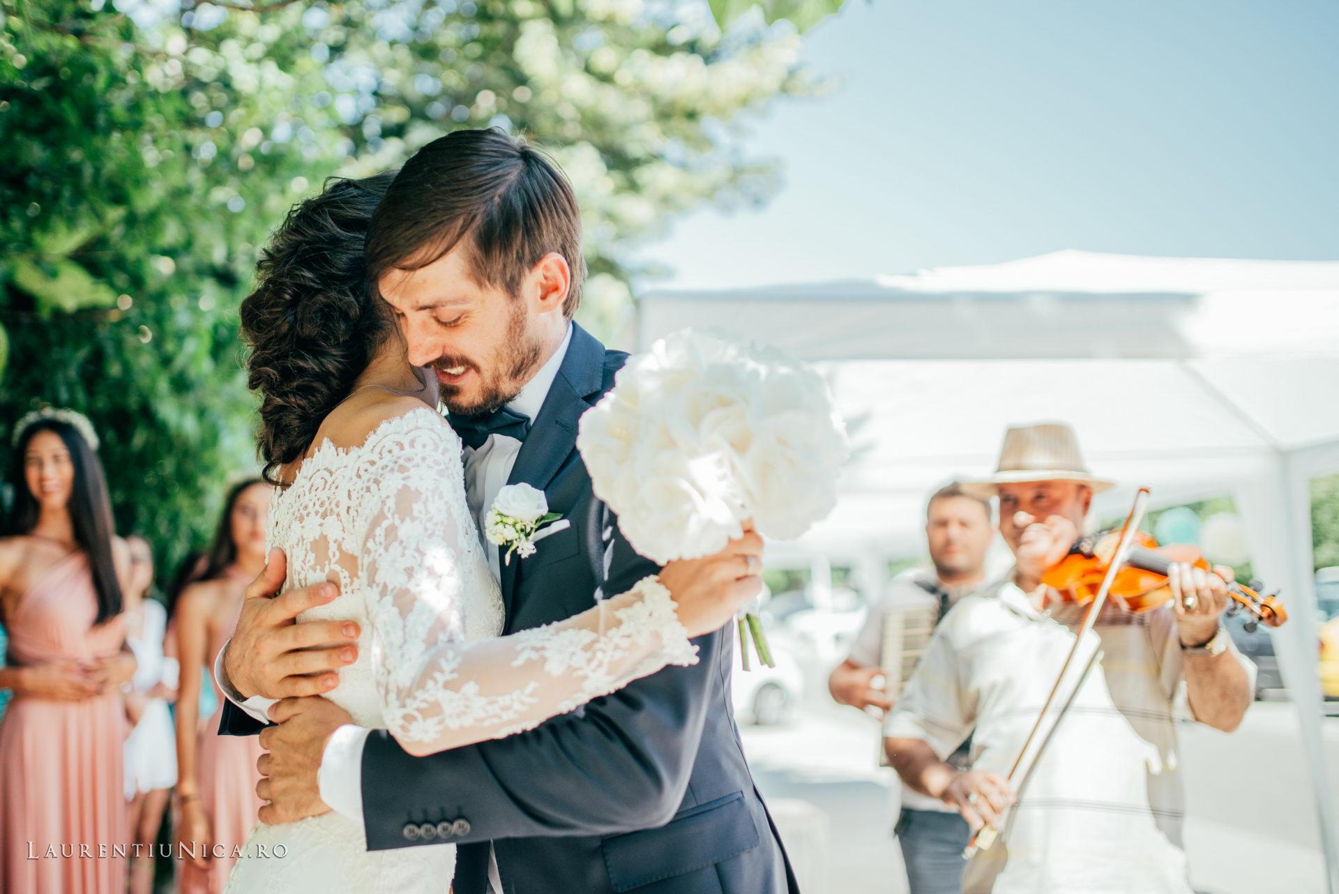 Cristina si Ovidiu nunta Craiova fotograf laurentiu nica 080 - Cristina & Ovidiu | Fotografii nunta | Craiova