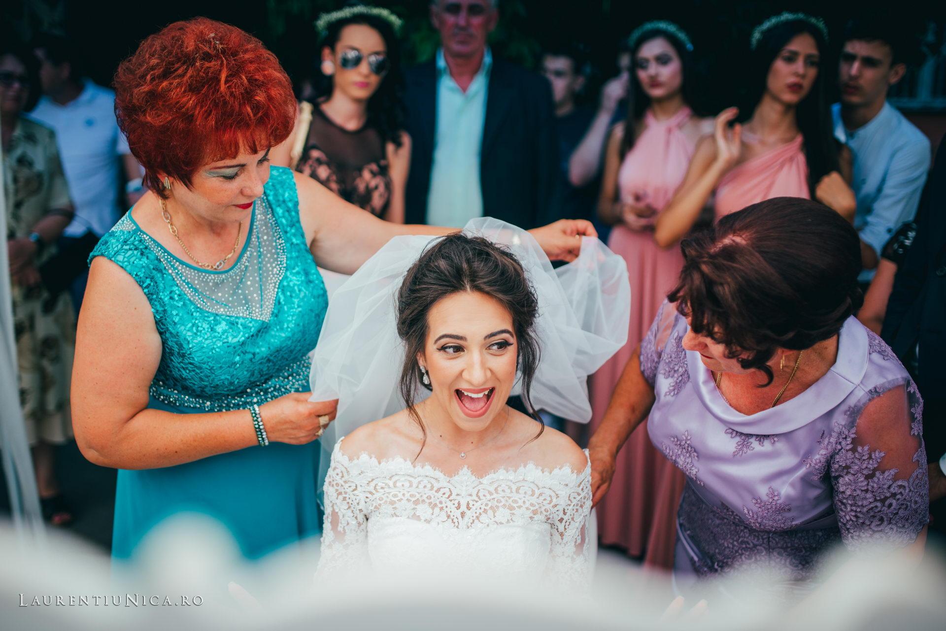 Cristina si Ovidiu nunta Craiova fotograf laurentiu nica 081 - Cristina & Ovidiu | Fotografii nunta | Craiova