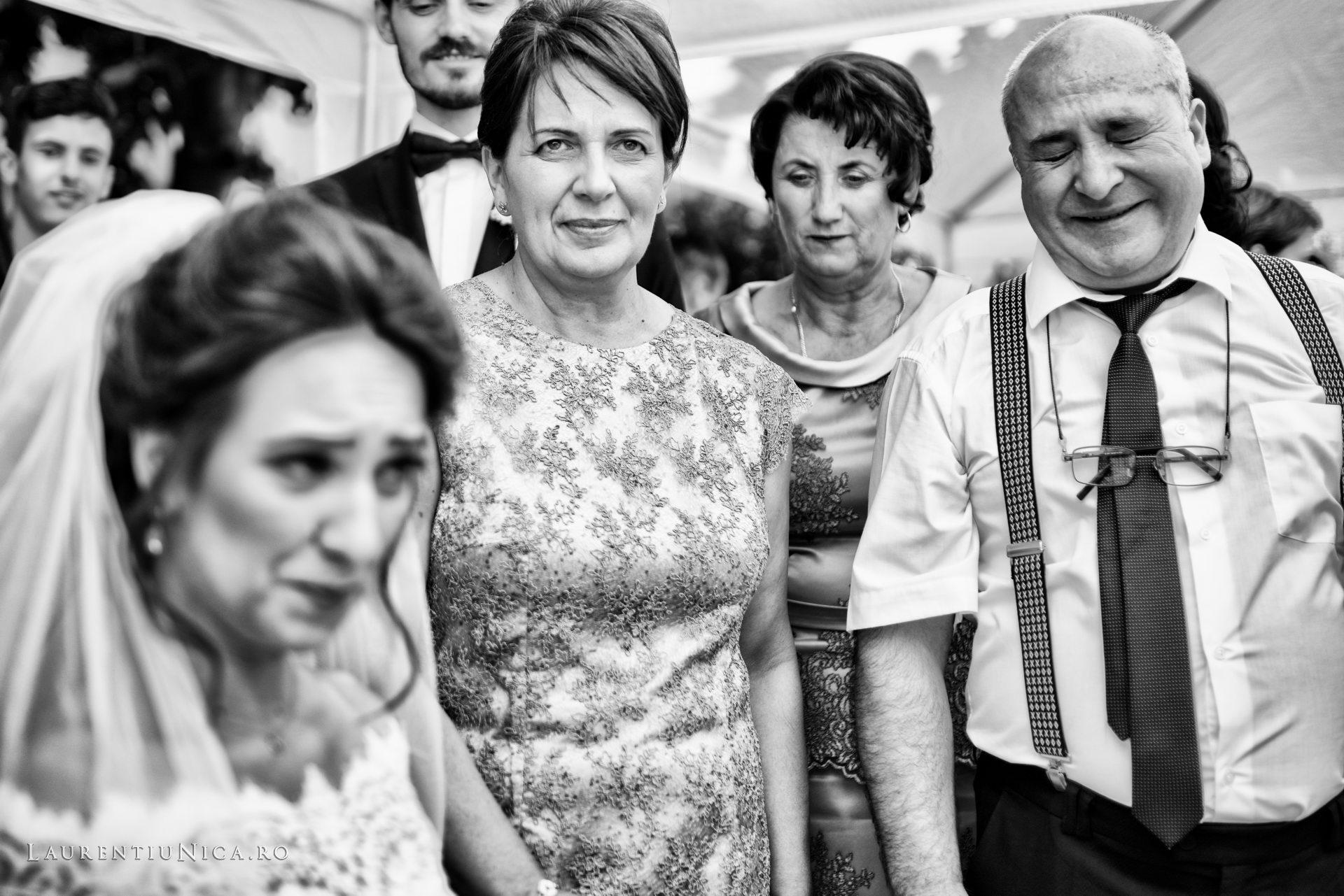 Cristina si Ovidiu nunta Craiova fotograf laurentiu nica 082 - Cristina & Ovidiu | Fotografii nunta | Craiova