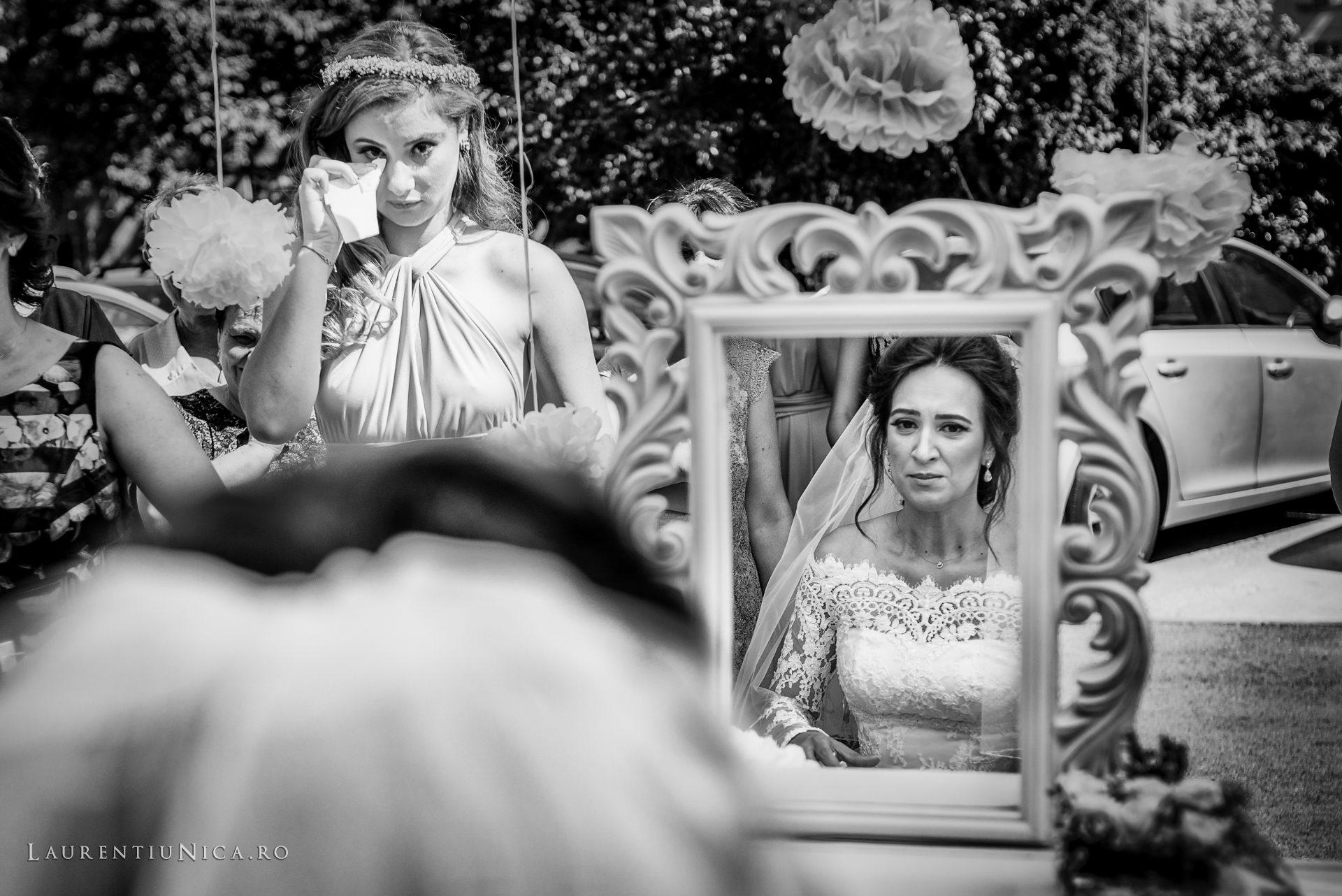 Cristina si Ovidiu nunta Craiova fotograf laurentiu nica 083 - Cristina & Ovidiu | Fotografii nunta | Craiova
