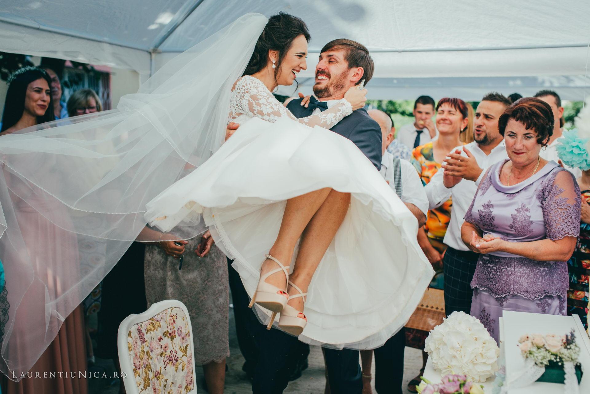 Cristina si Ovidiu nunta Craiova fotograf laurentiu nica 084 - Cristina & Ovidiu | Fotografii nunta | Craiova