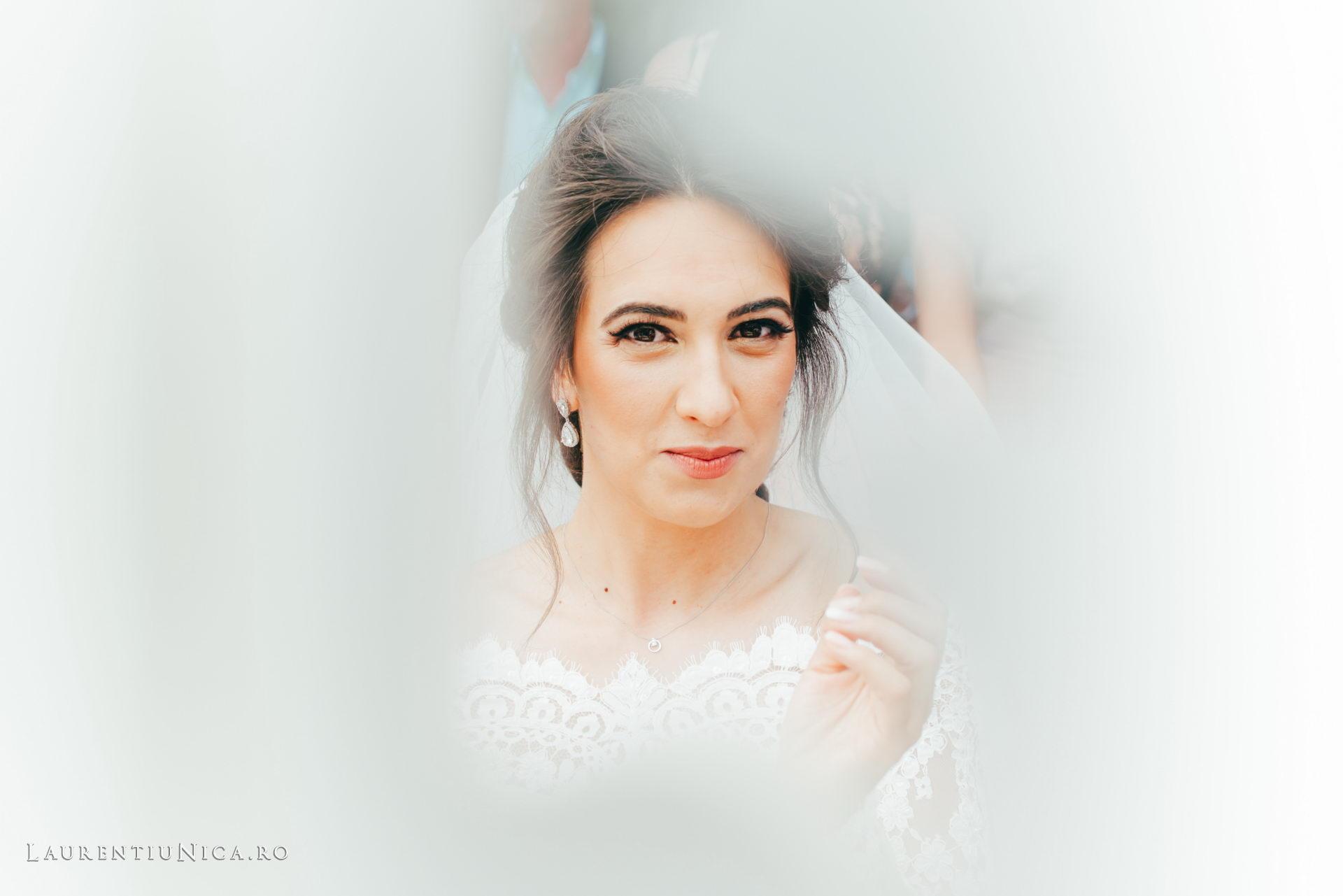 Cristina si Ovidiu nunta Craiova fotograf laurentiu nica 085 - Cristina & Ovidiu | Fotografii nunta | Craiova