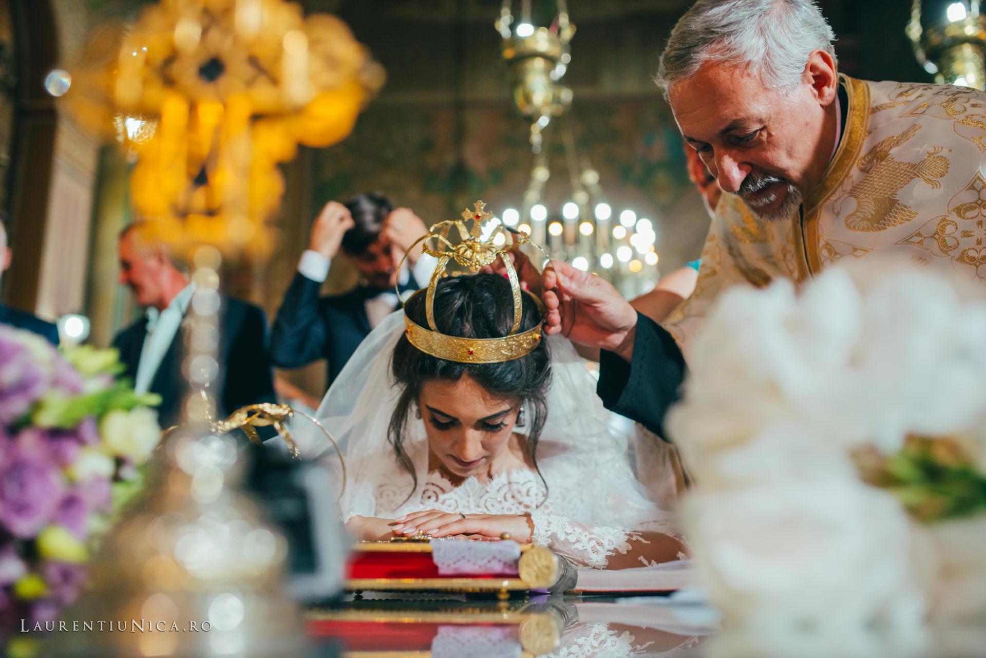 Cristina si Ovidiu nunta Craiova fotograf laurentiu nica 089 - Cristina & Ovidiu | Fotografii nunta | Craiova