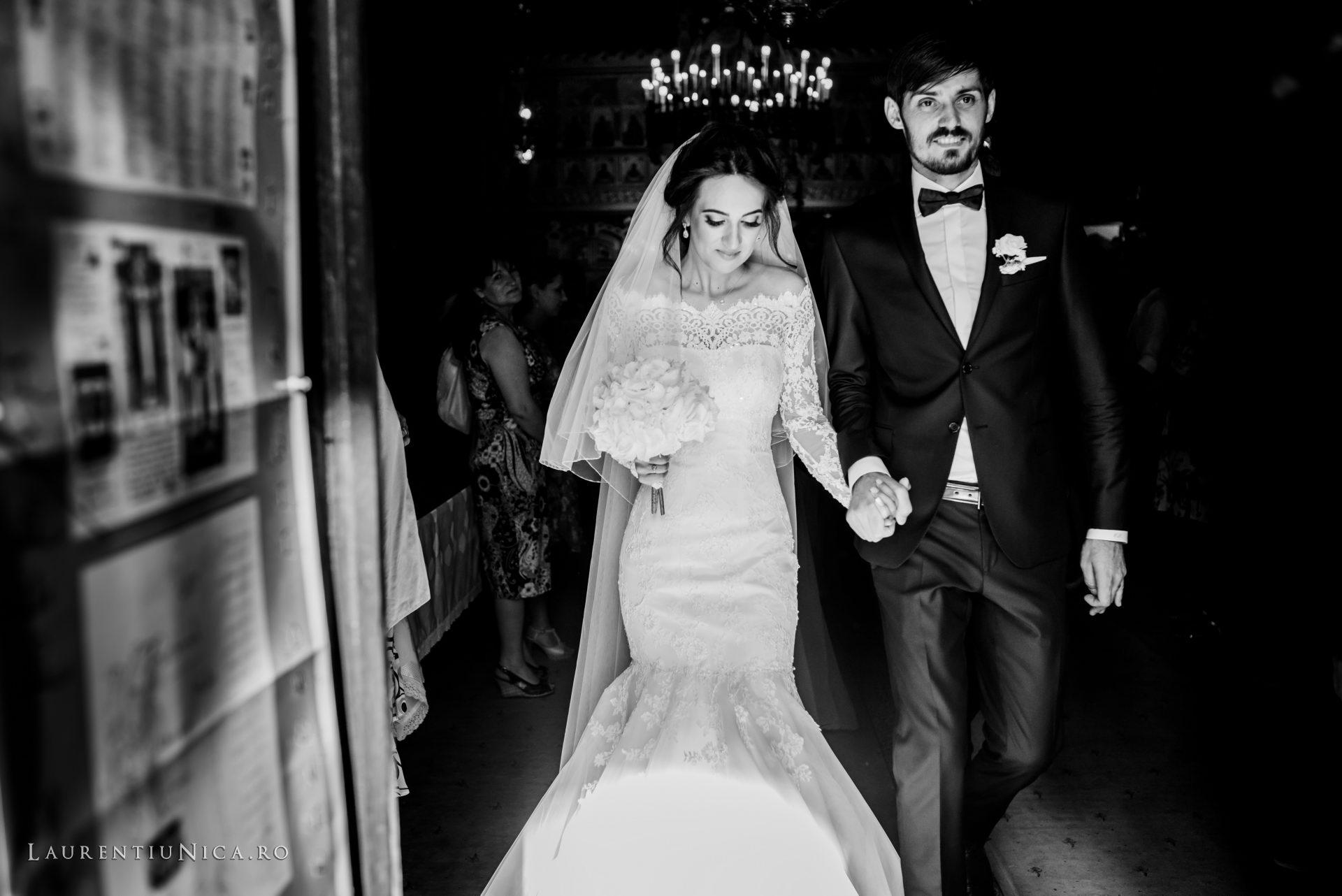 Cristina si Ovidiu nunta Craiova fotograf laurentiu nica 091 - Cristina & Ovidiu | Fotografii nunta | Craiova