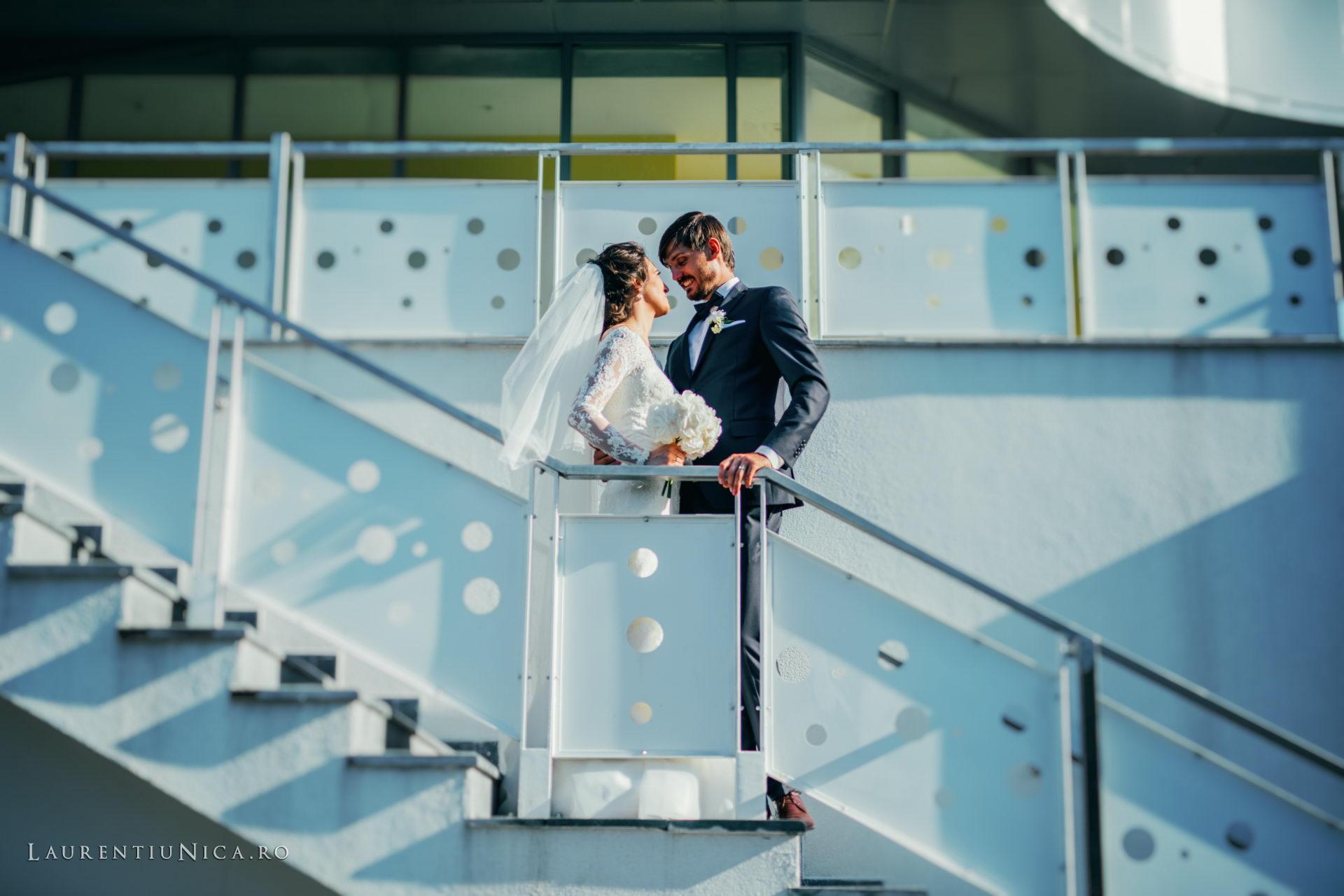 Cristina si Ovidiu nunta Craiova fotograf laurentiu nica 095 - Cristina & Ovidiu | Fotografii nunta | Craiova
