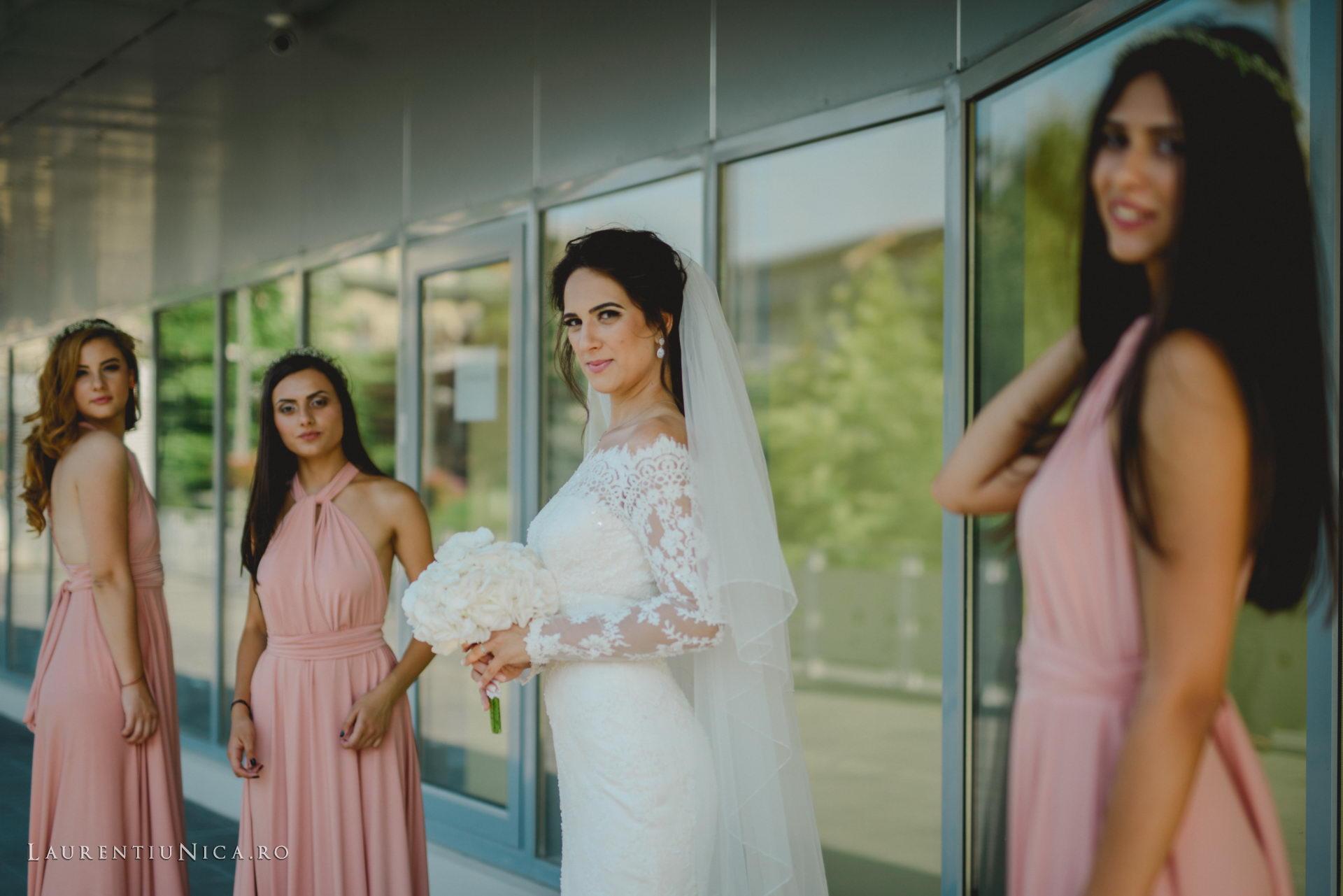 Cristina si Ovidiu nunta Craiova fotograf laurentiu nica 097 - Cristina & Ovidiu | Fotografii nunta | Craiova