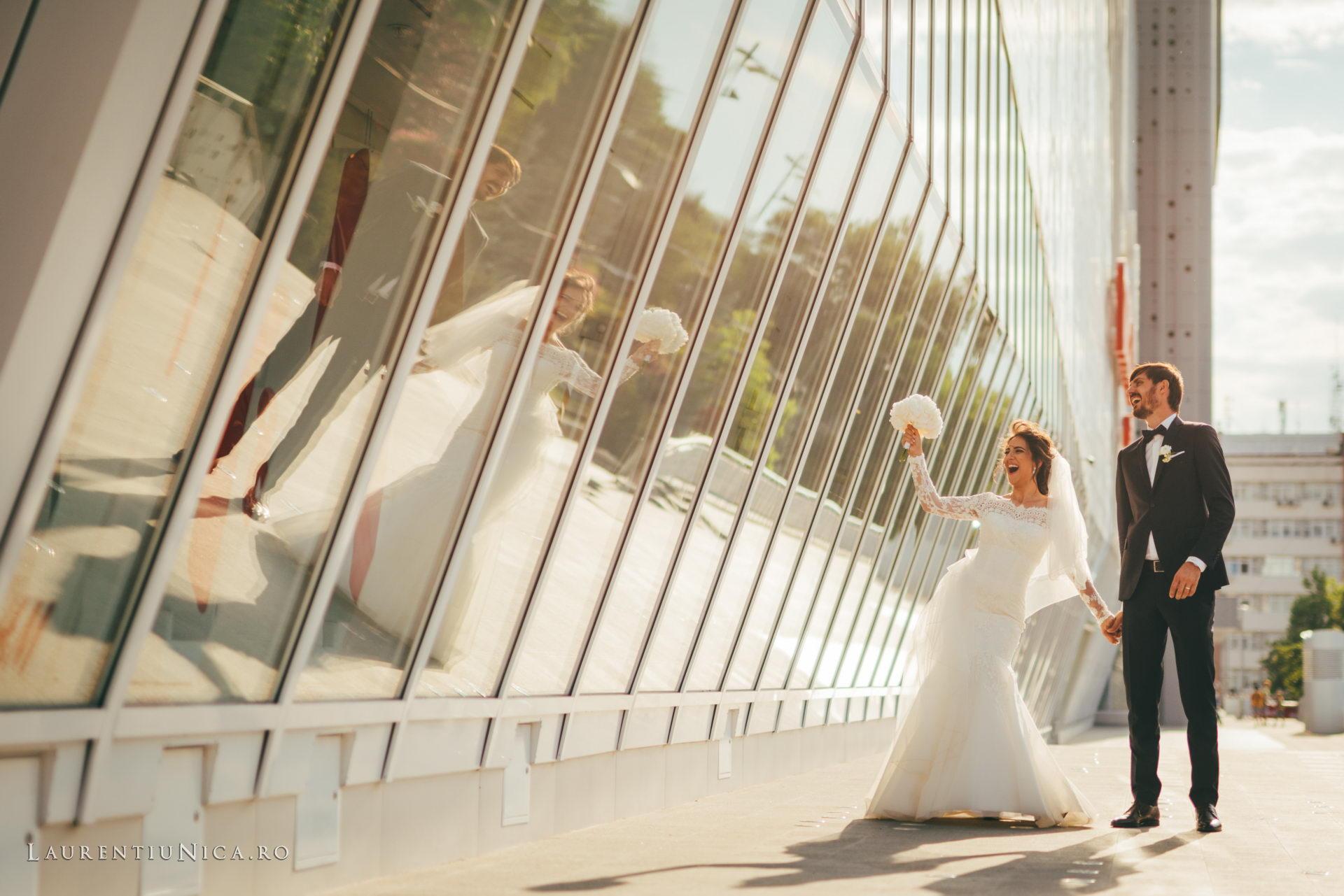 Cristina si Ovidiu nunta Craiova fotograf laurentiu nica 101 - Cristina & Ovidiu | Fotografii nunta | Craiova