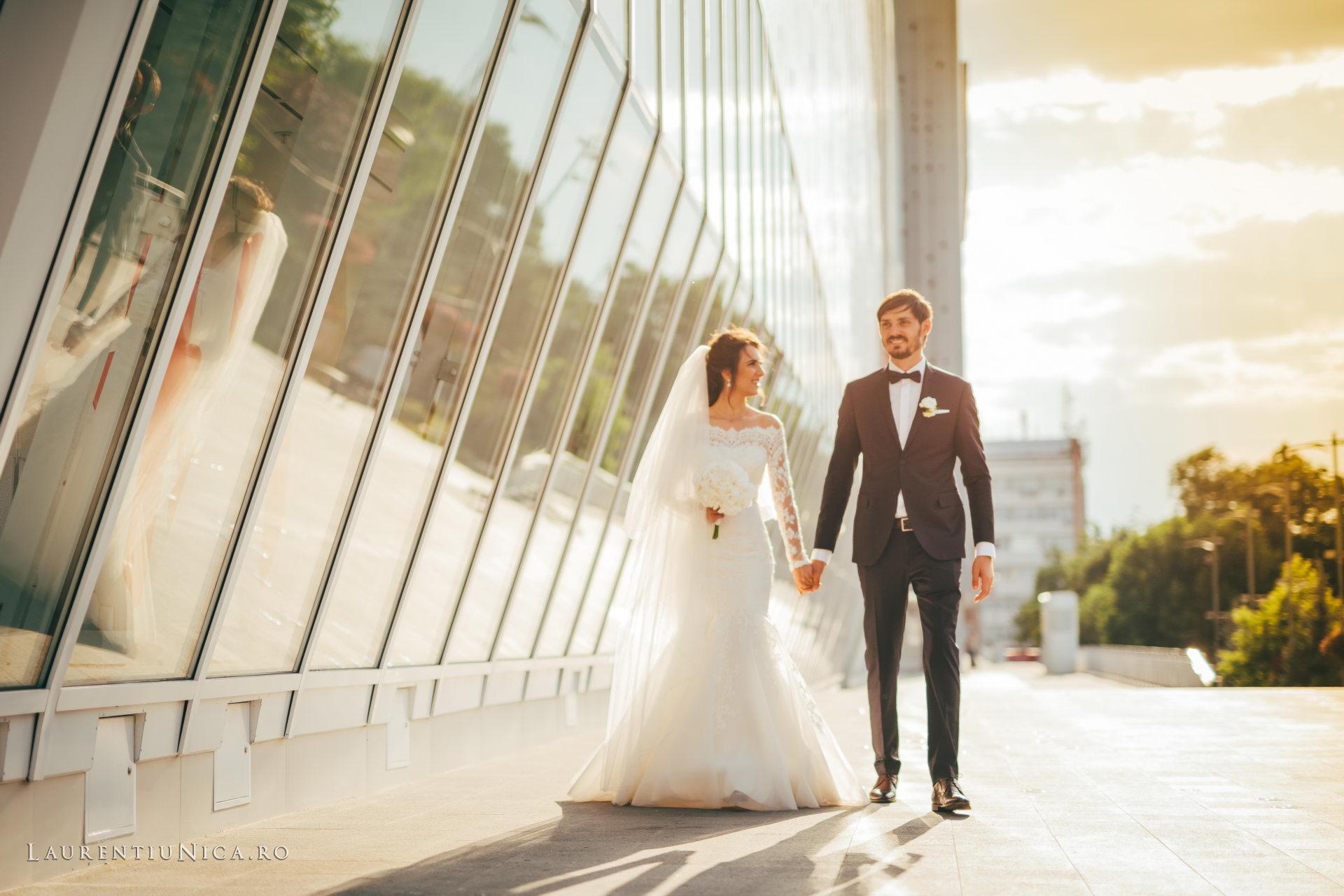 Cristina si Ovidiu nunta Craiova fotograf laurentiu nica 102 - Cristina & Ovidiu | Fotografii nunta | Craiova