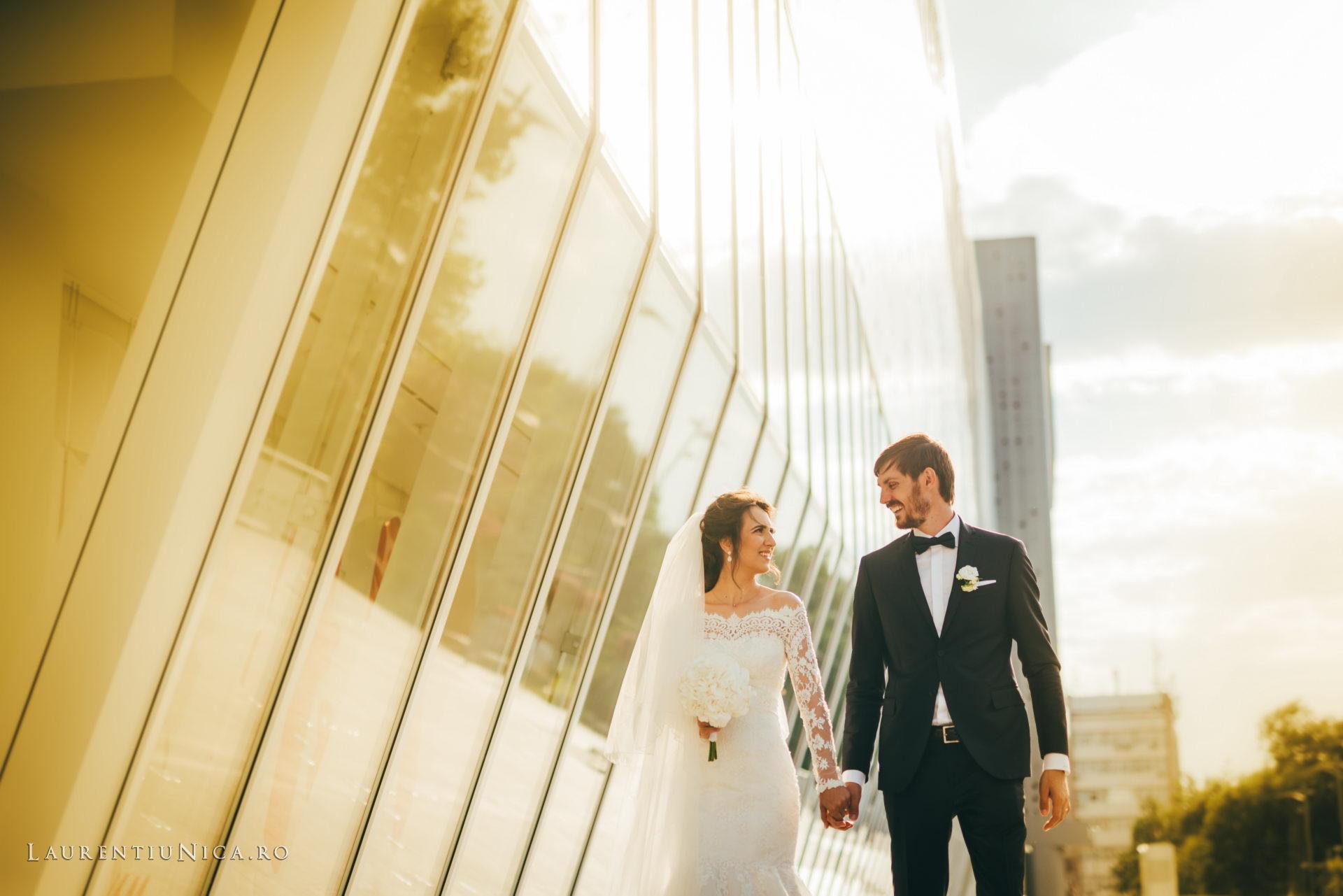 Cristina si Ovidiu nunta Craiova fotograf laurentiu nica 103 - Cristina & Ovidiu | Fotografii nunta | Craiova