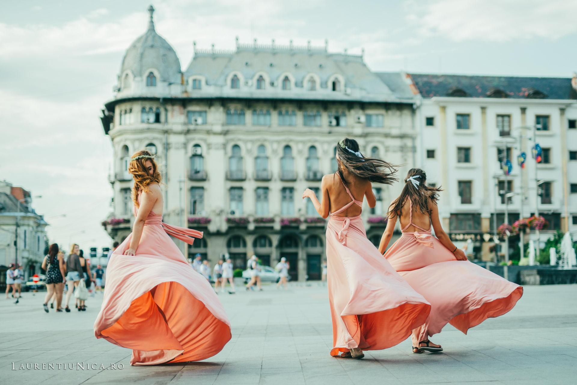 Cristina si Ovidiu nunta Craiova fotograf laurentiu nica 104 - Cristina & Ovidiu | Fotografii nunta | Craiova