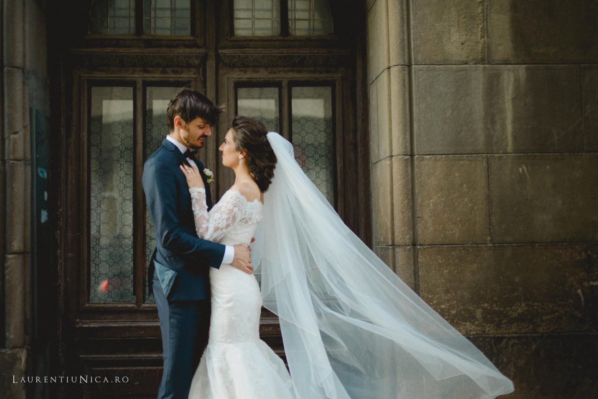 , Cristina & Ovidiu   Fotografii nunta   Craiova