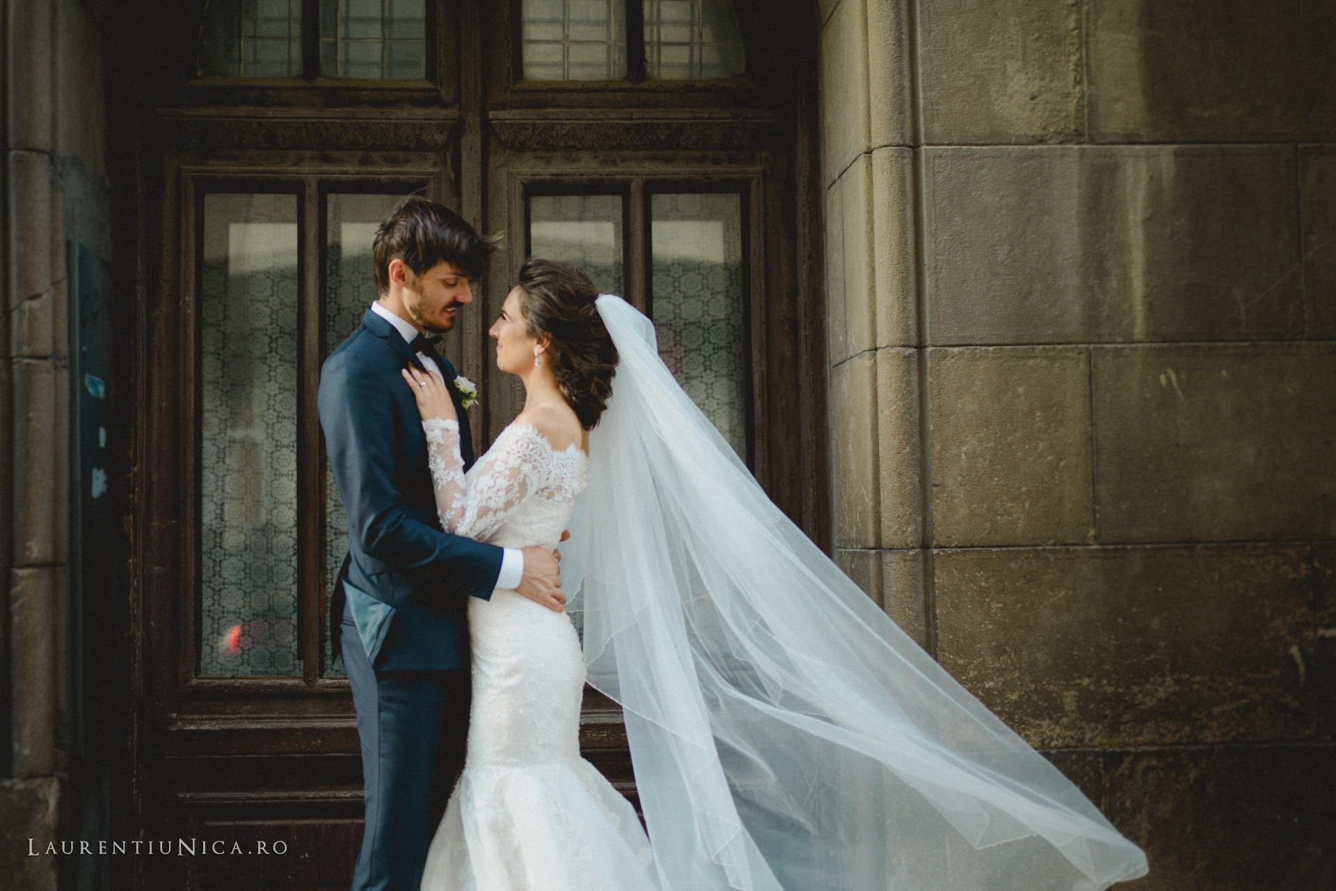 Cristina si Ovidiu nunta Craiova fotograf laurentiu nica 106 - Cristina & Ovidiu | Fotografii nunta | Craiova