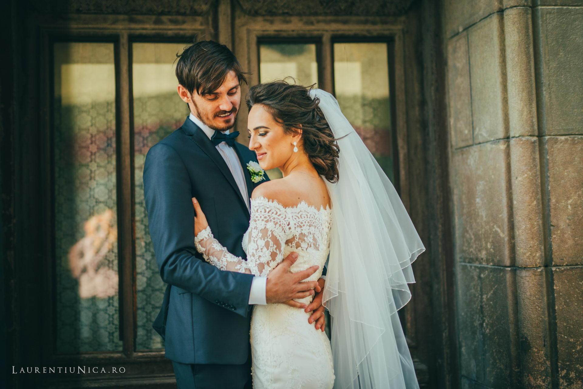 Cristina si Ovidiu nunta Craiova fotograf laurentiu nica 107 - Cristina & Ovidiu | Fotografii nunta | Craiova