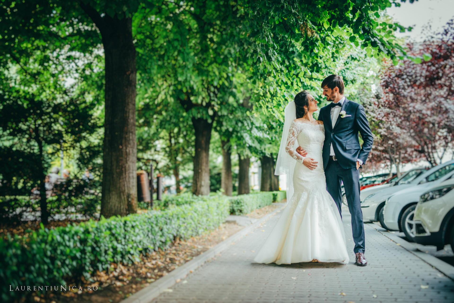 Cristina si Ovidiu nunta Craiova fotograf laurentiu nica 108 - Cristina & Ovidiu | Fotografii nunta | Craiova
