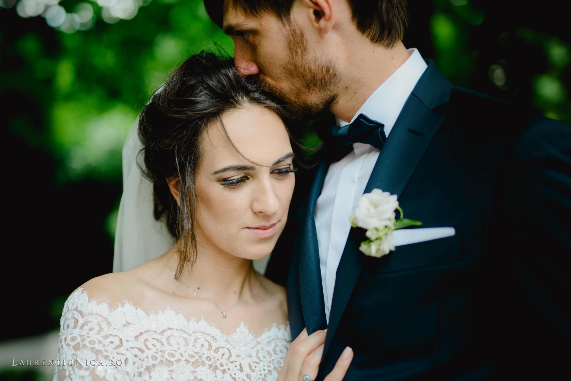 Cristina si Ovidiu nunta Craiova fotograf laurentiu nica 109 - Cristina & Ovidiu | Fotografii nunta | Craiova