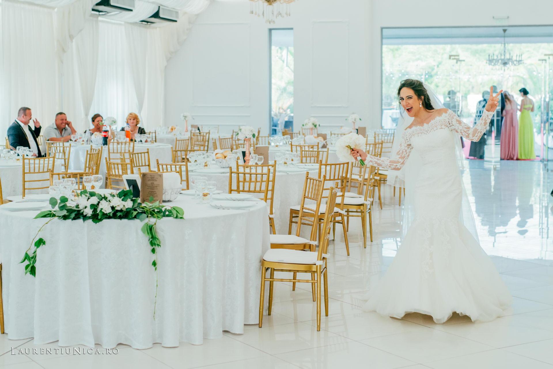 Cristina si Ovidiu nunta Craiova fotograf laurentiu nica 110 - Cristina & Ovidiu | Fotografii nunta | Craiova