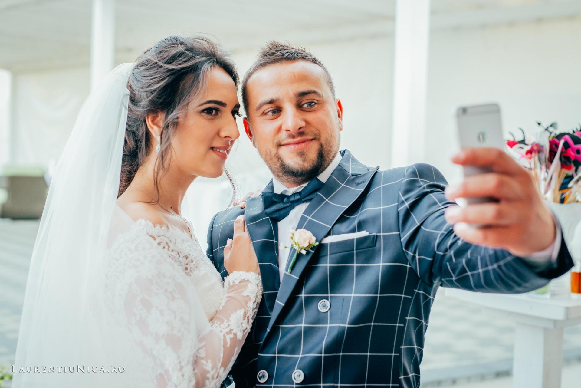 Cristina si Ovidiu nunta Craiova fotograf laurentiu nica 113 - Cristina & Ovidiu | Fotografii nunta | Craiova