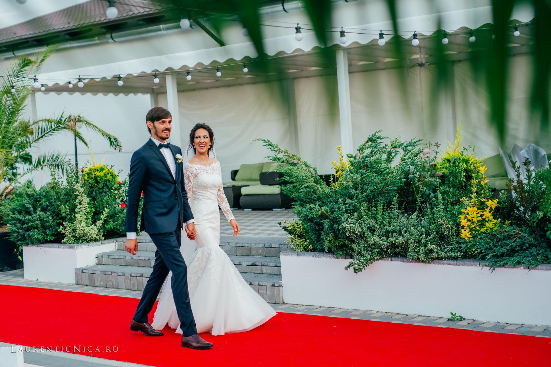 Cristina si Ovidiu nunta Craiova fotograf laurentiu nica 116 - Cristina & Ovidiu | Fotografii nunta | Craiova