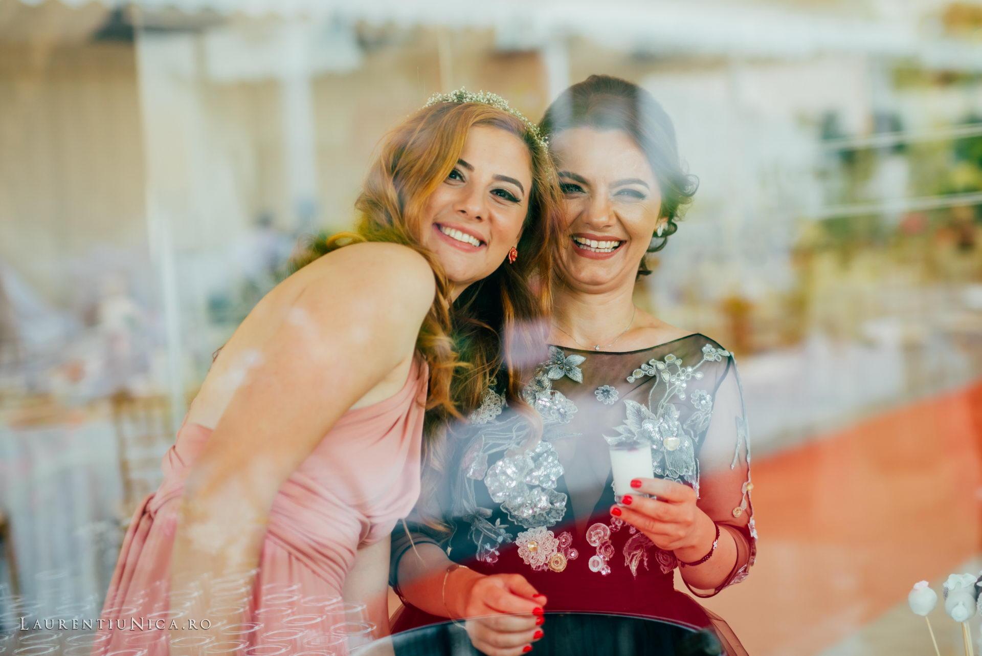 Cristina si Ovidiu nunta Craiova fotograf laurentiu nica 117 - Cristina & Ovidiu | Fotografii nunta | Craiova