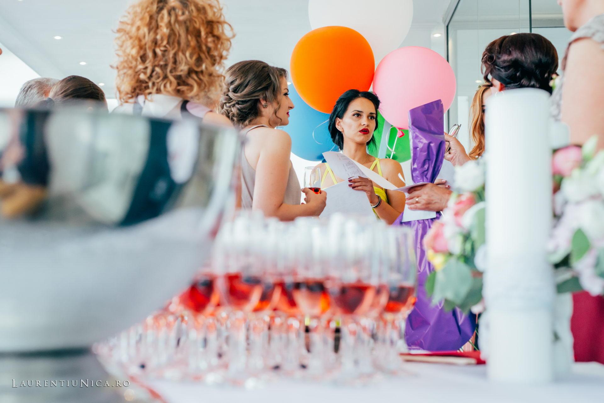 Cristina si Ovidiu nunta Craiova fotograf laurentiu nica 118 - Cristina & Ovidiu | Fotografii nunta | Craiova