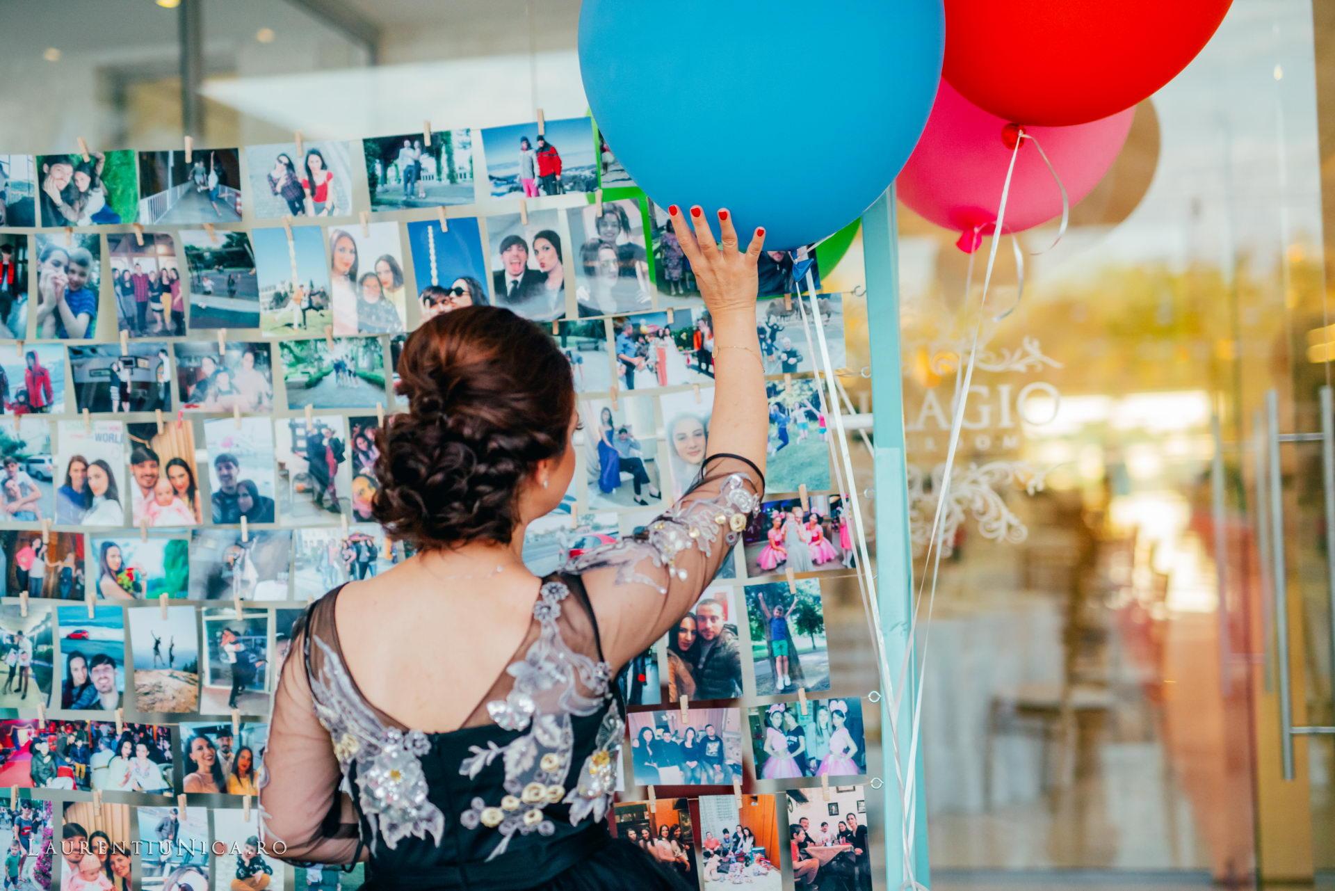 Cristina si Ovidiu nunta Craiova fotograf laurentiu nica 120 - Cristina & Ovidiu | Fotografii nunta | Craiova