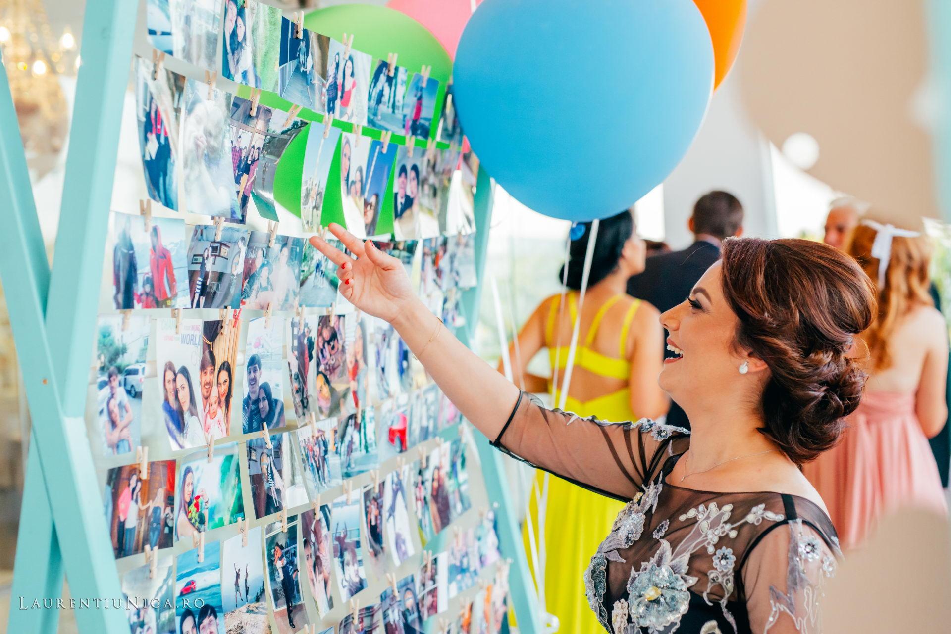Cristina si Ovidiu nunta Craiova fotograf laurentiu nica 121 - Cristina & Ovidiu | Fotografii nunta | Craiova