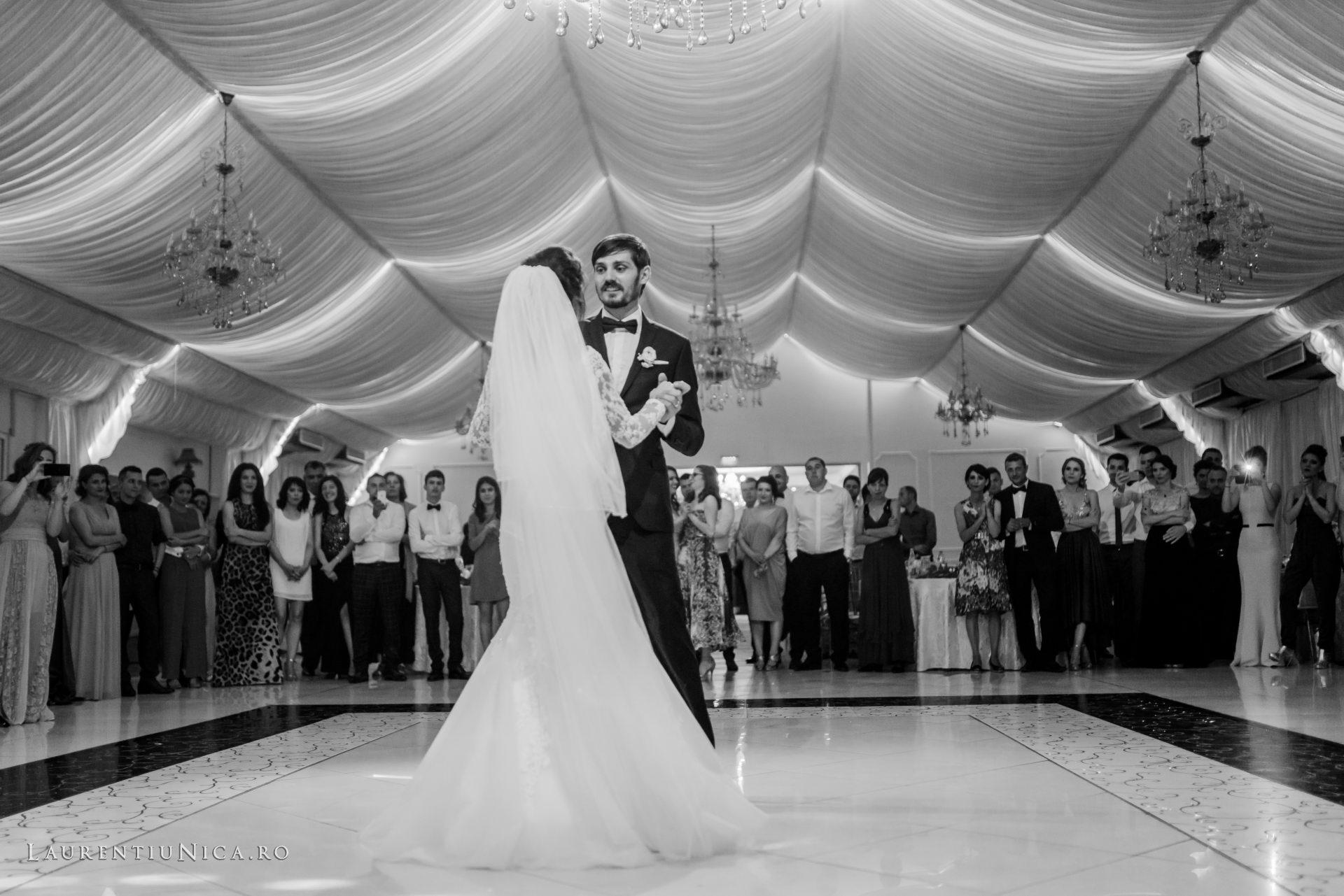 Cristina si Ovidiu nunta Craiova fotograf laurentiu nica 123 - Cristina & Ovidiu | Fotografii nunta | Craiova