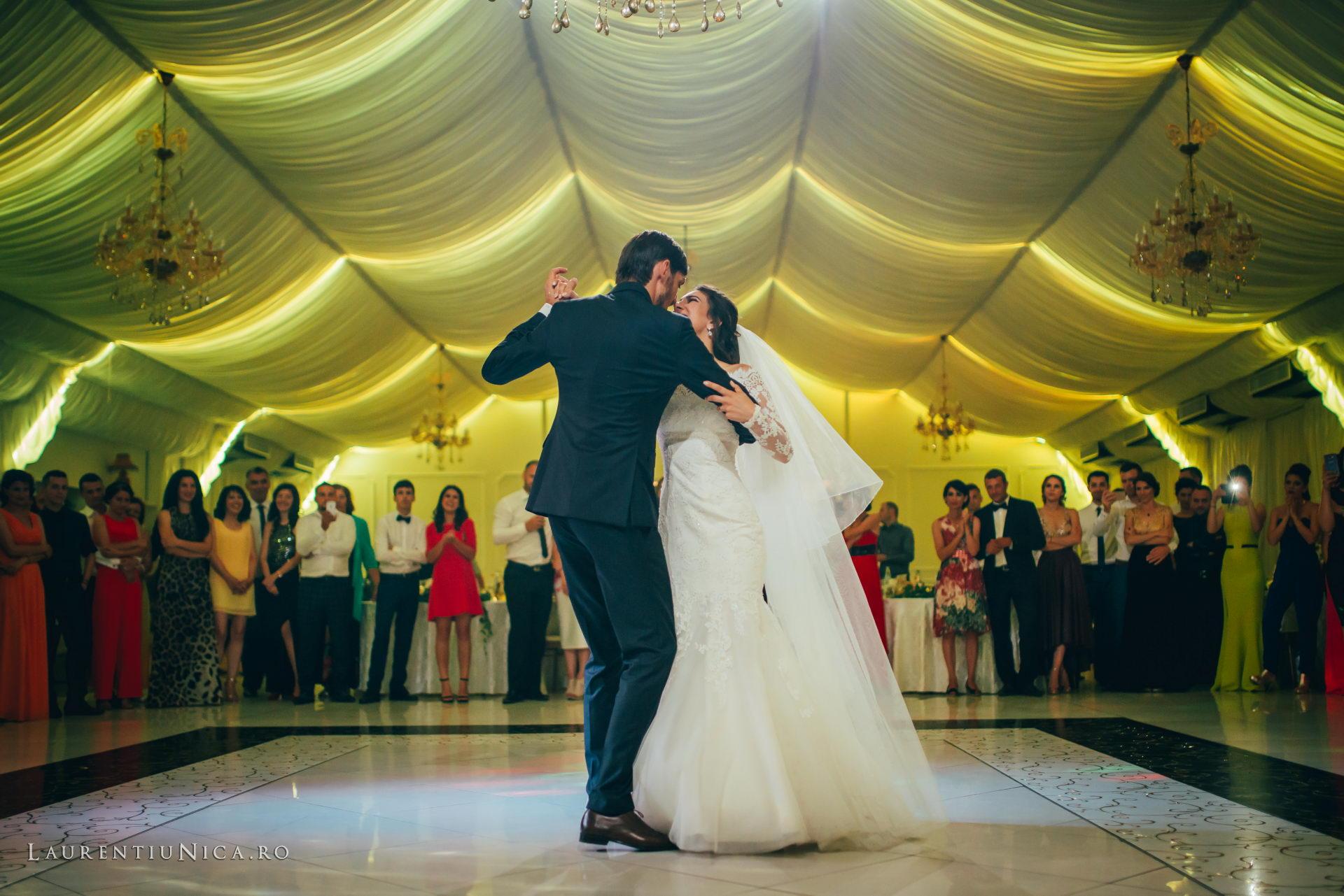 Cristina si Ovidiu nunta Craiova fotograf laurentiu nica 125 - Cristina & Ovidiu | Fotografii nunta | Craiova
