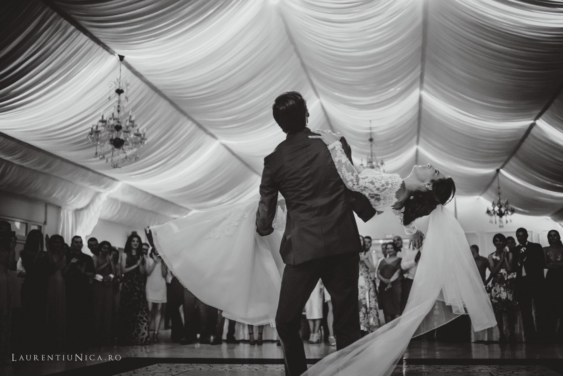 Cristina si Ovidiu nunta Craiova fotograf laurentiu nica 126 - Cristina & Ovidiu | Fotografii nunta | Craiova