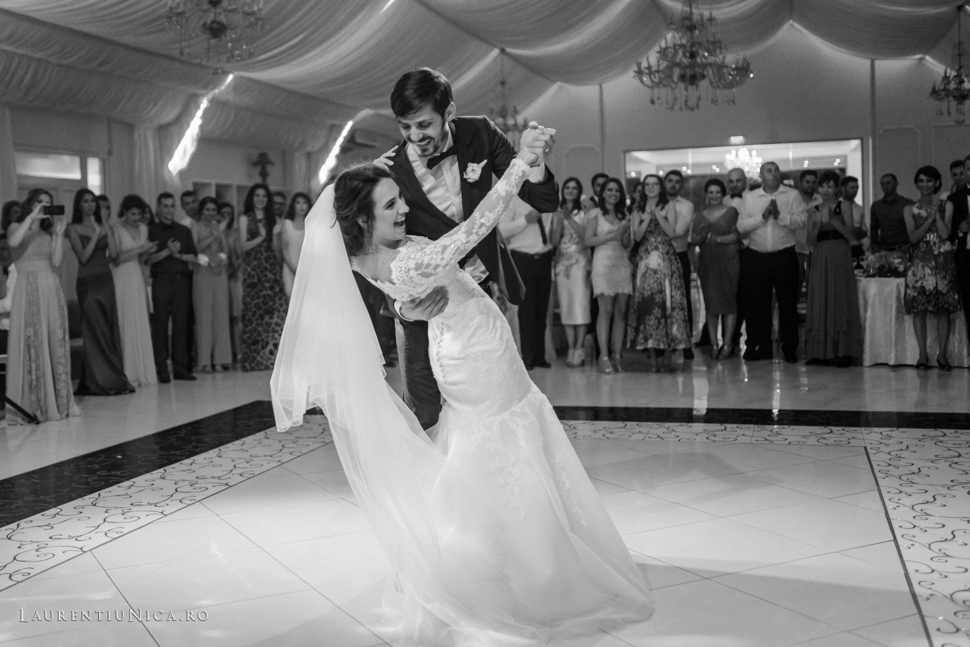 Cristina si Ovidiu nunta Craiova fotograf laurentiu nica 127 - Cristina & Ovidiu | Fotografii nunta | Craiova