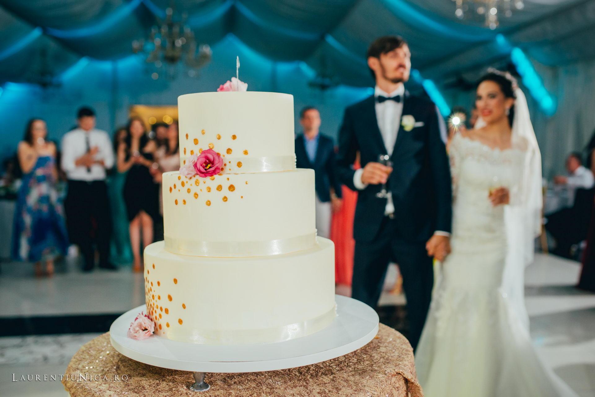 Cristina si Ovidiu nunta Craiova fotograf laurentiu nica 133 - Cristina & Ovidiu | Fotografii nunta | Craiova
